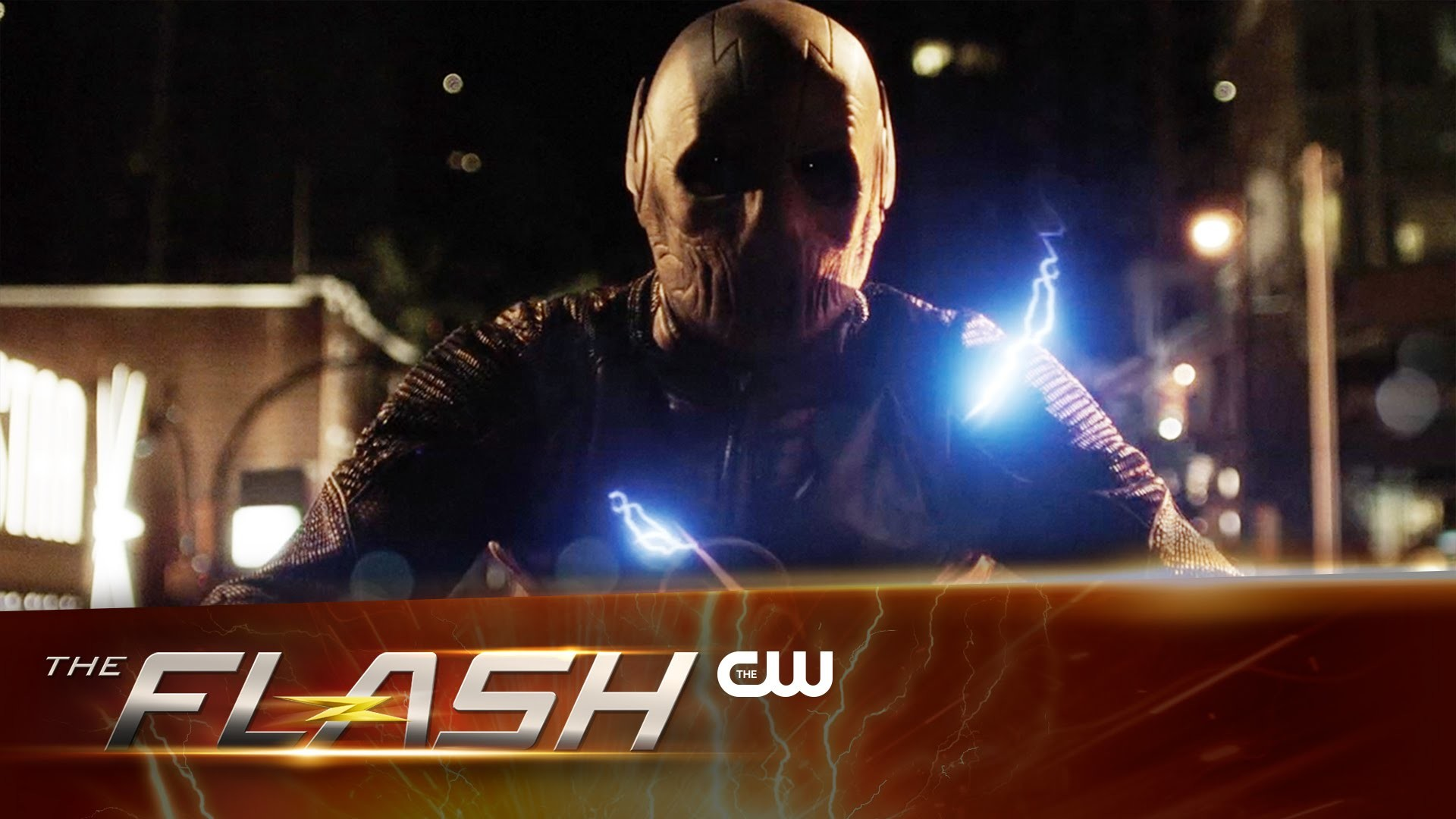 1920x1080 Eobard Thawne Wallpapers - Wallpaper Cave