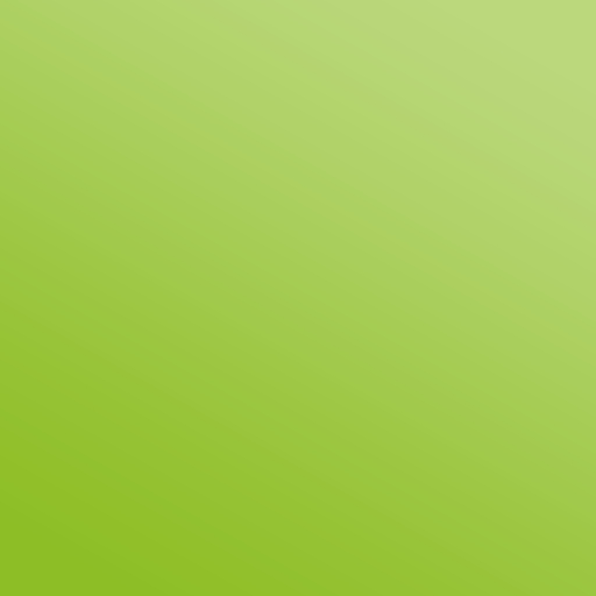 2048x2048 Preview wallpaper light green, solid, color