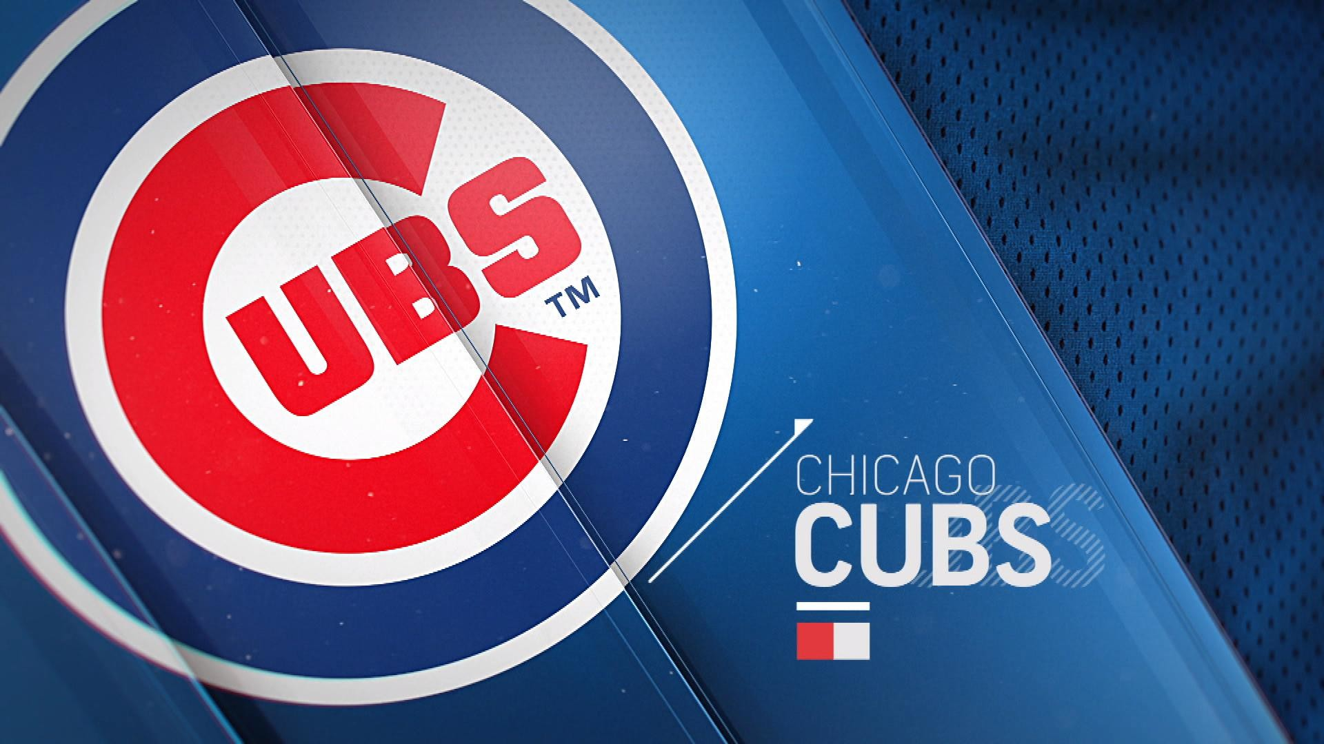 Chicago cubs screensavers and wallpaper 66 images - Cubs background ...