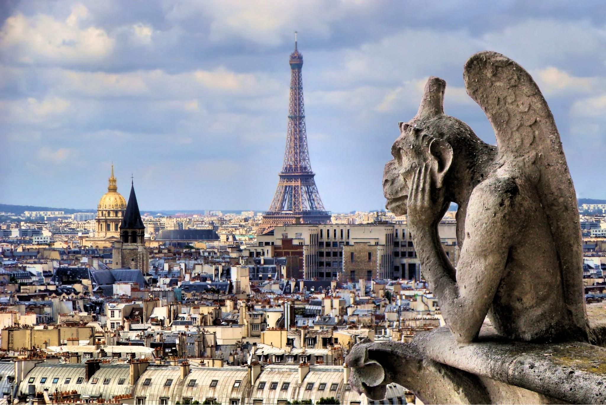 Simple Wallpaper Macbook Paris - 85896  Pic_376542.jpg