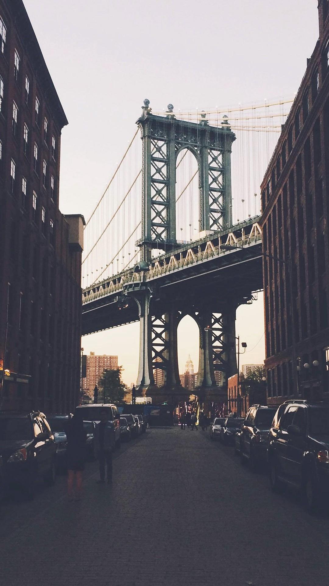 1920x1080 Un Jour Jirai A New York Avec Toi