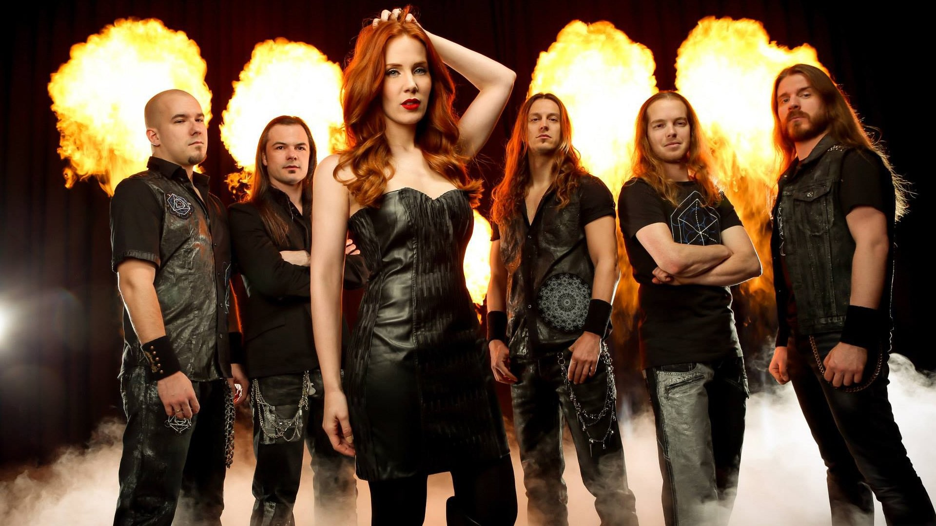 1920x1080 Epica imagens Epica HD wallpaper and background fotografias (36233403) ...