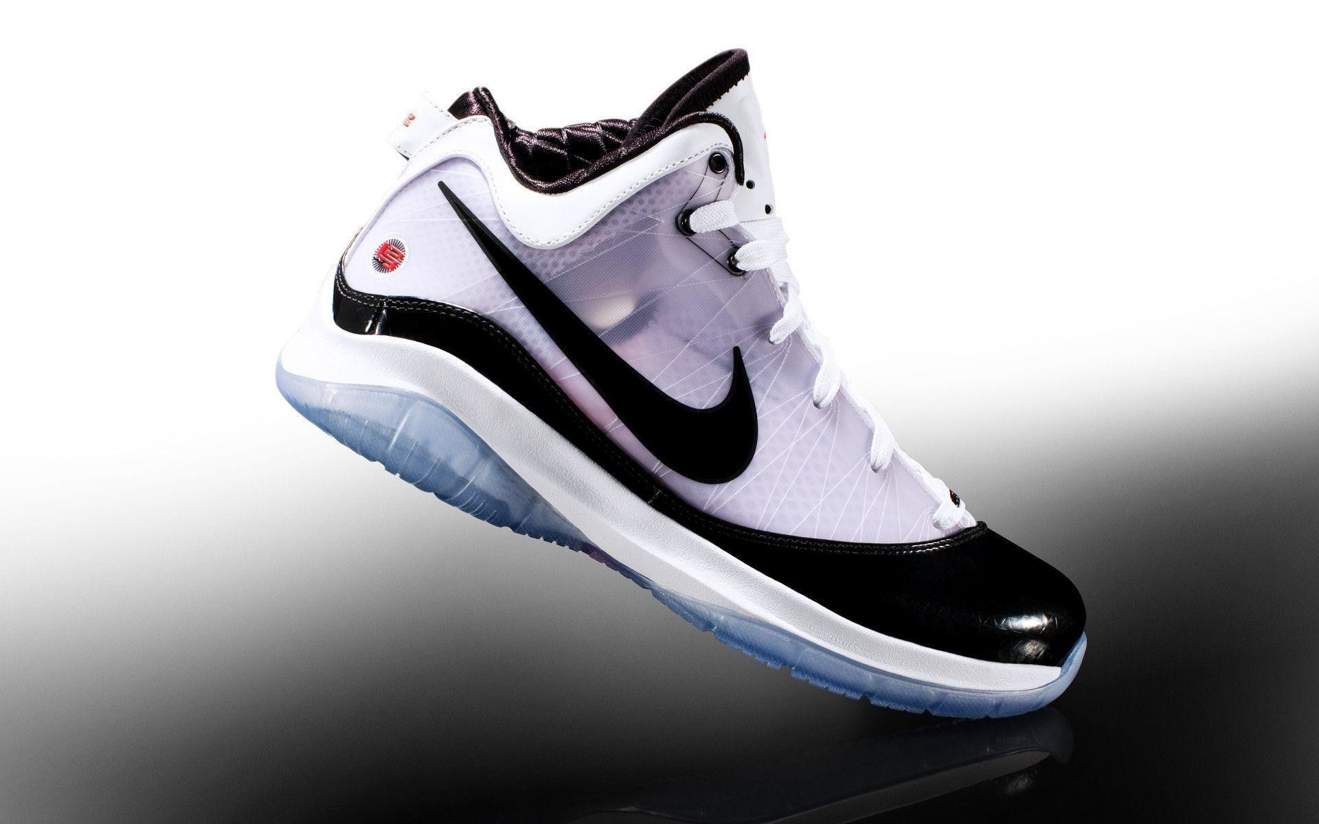 nike shoes wallpapers desktop 60 images
