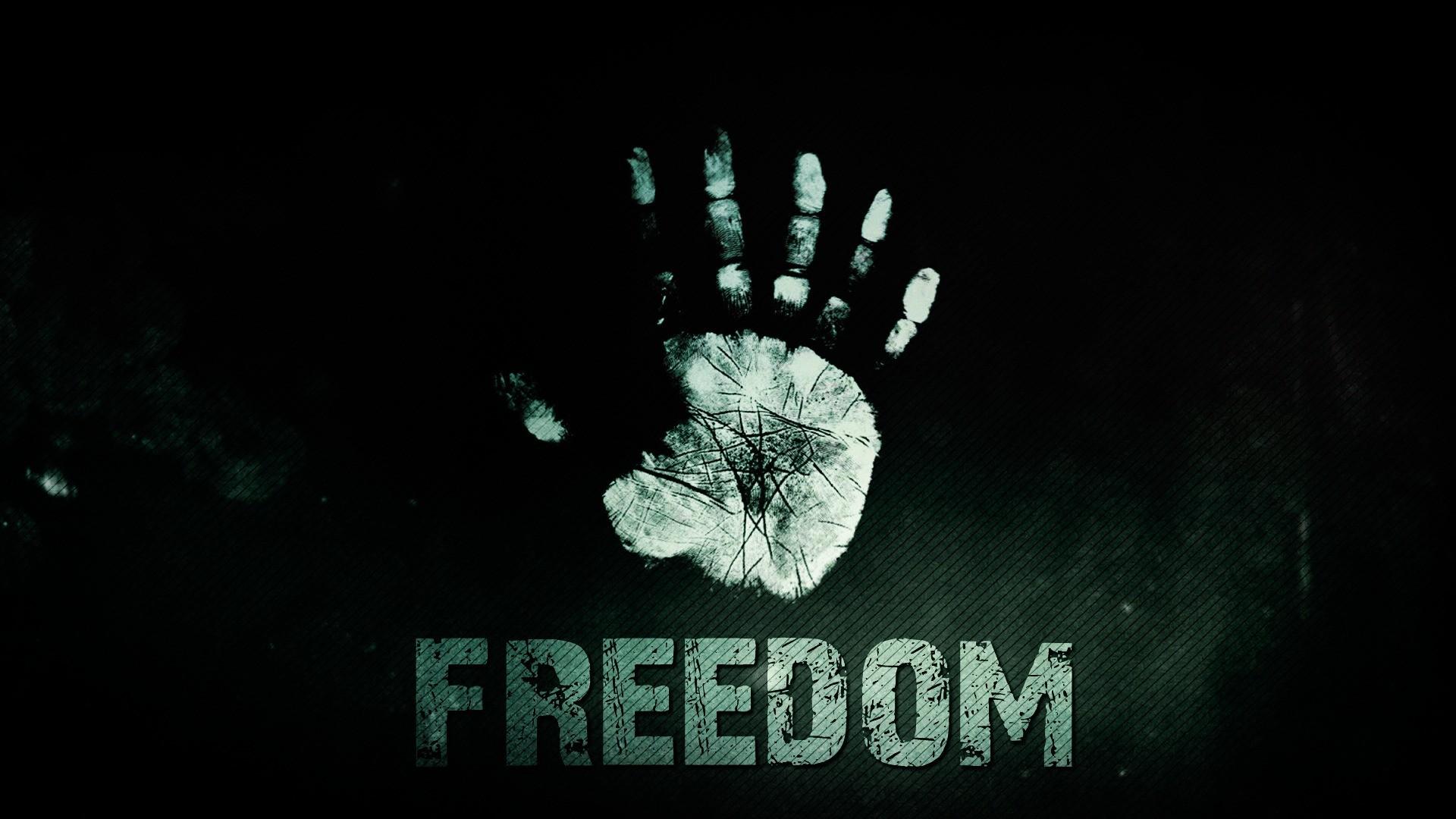 1920x1080 Caption Freedom Wallpapers And Images - Wallpapers, Pictures, Photos