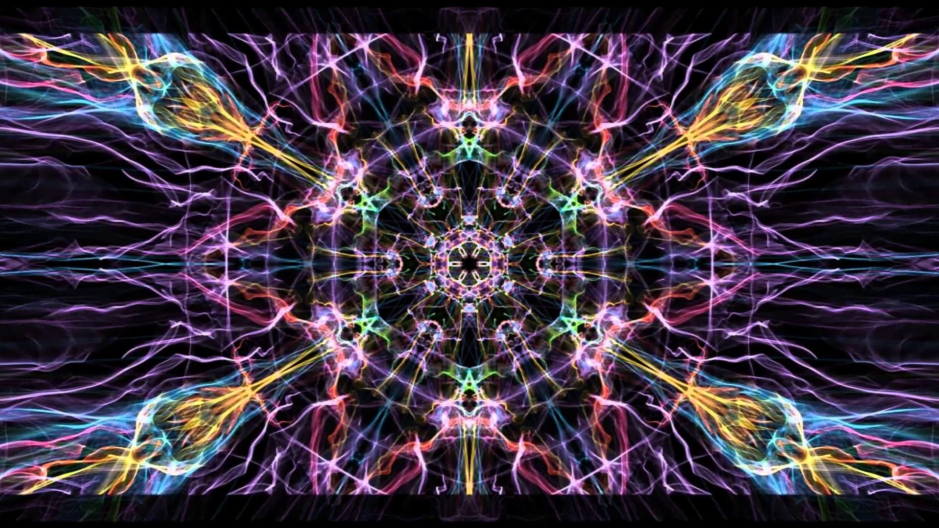 Sacred Geometry Wallpaper 61 Images
