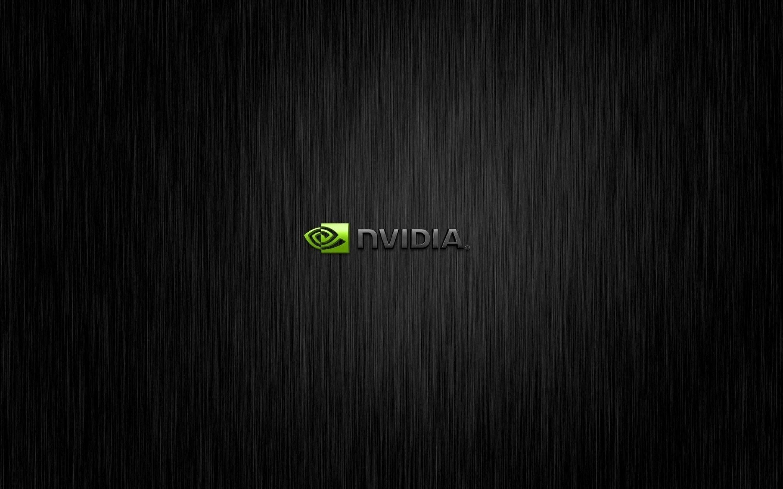 1920x1080 Nvidias GTX 1060 Defeats Radeon RX 480 According To Leaked Benchmarks