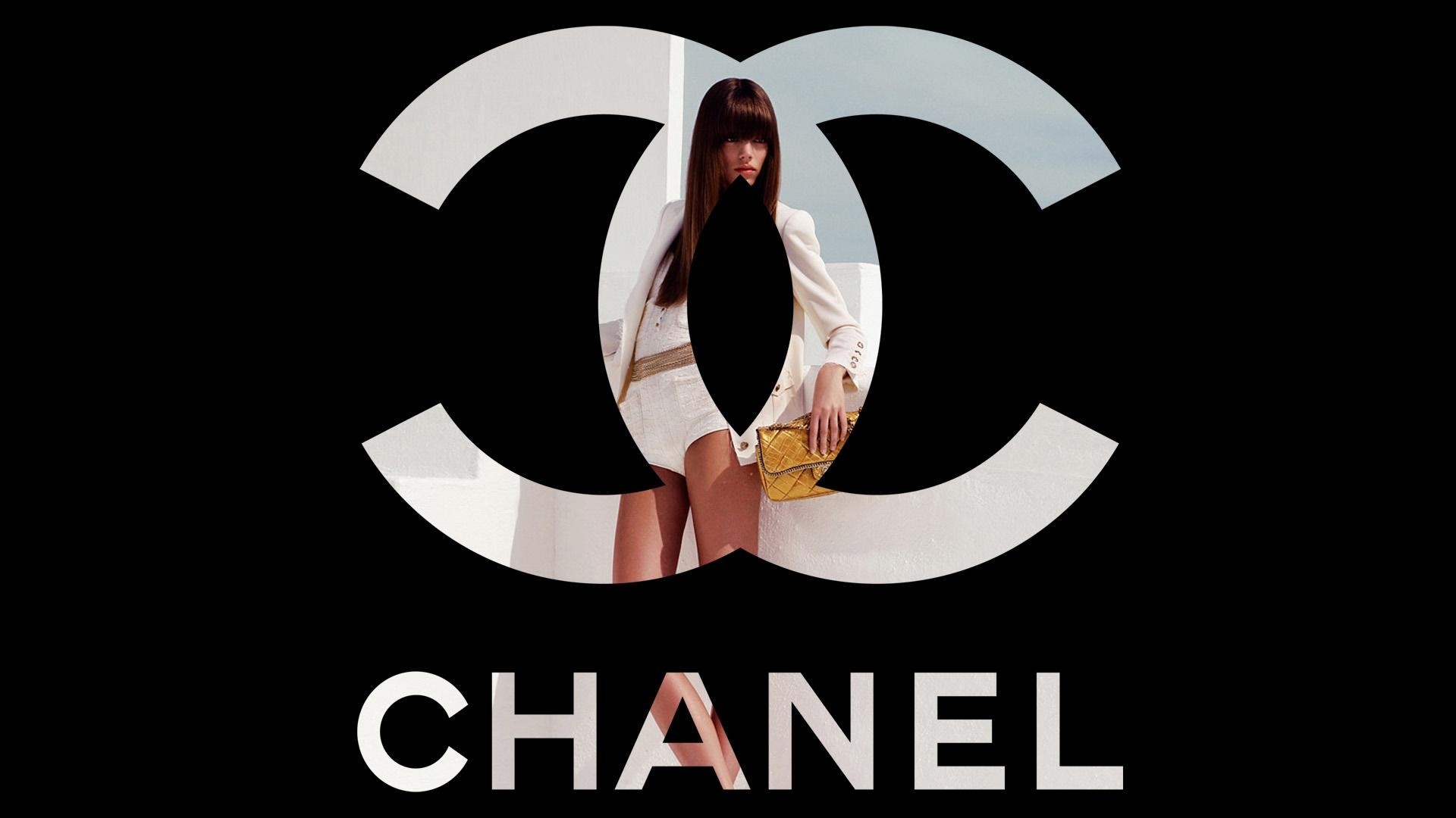 1920x1080 Chanel-Wallpaper-High-Definition-Wallpapers-HD