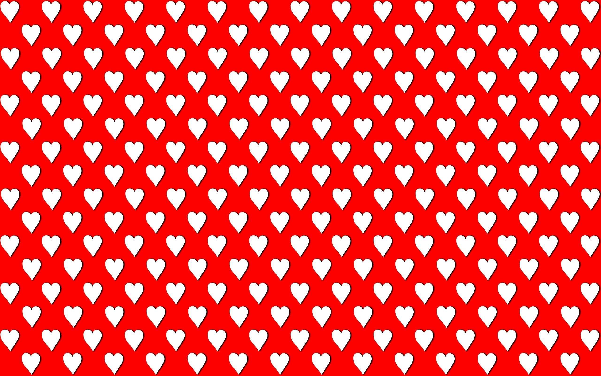 Polka Dot Wallpapers (51+ images)