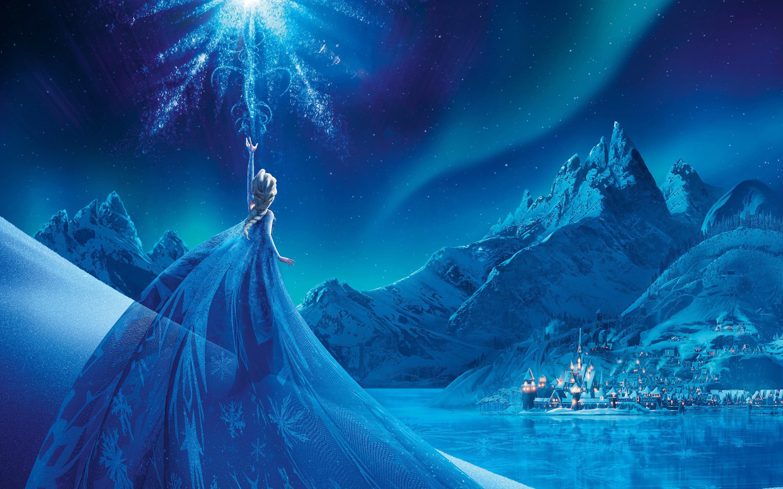 Disney Wallpaper 80 Images