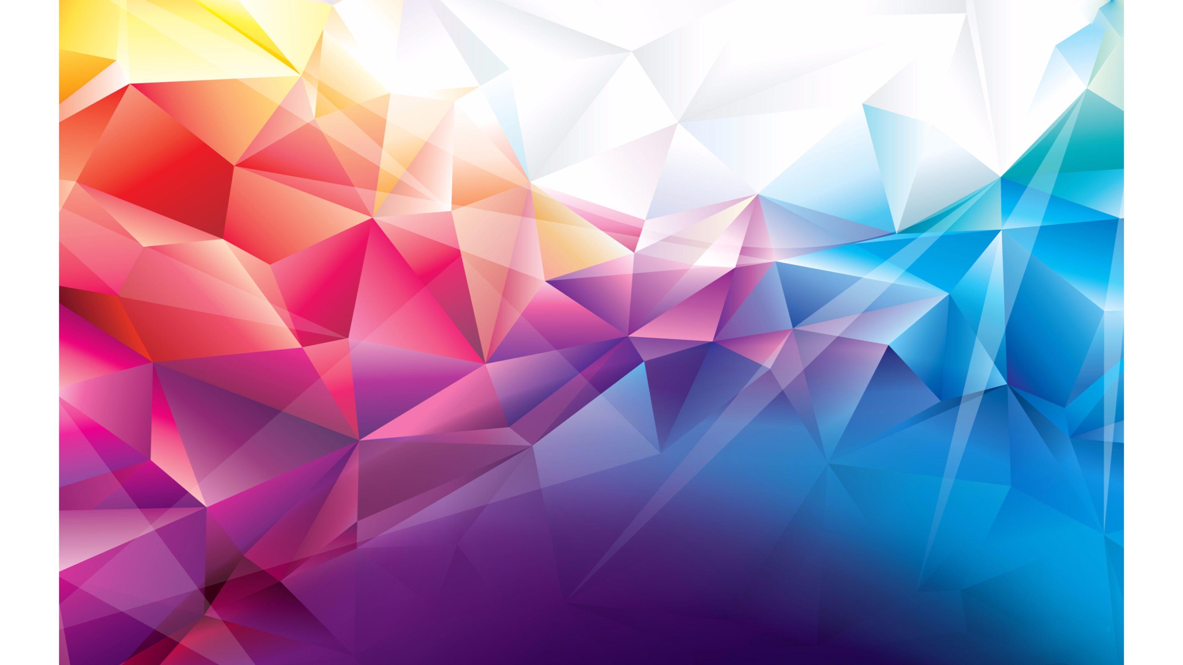 1920x1200 1305877467 Abstract Art Black Pink Vector Lines Wallpaper