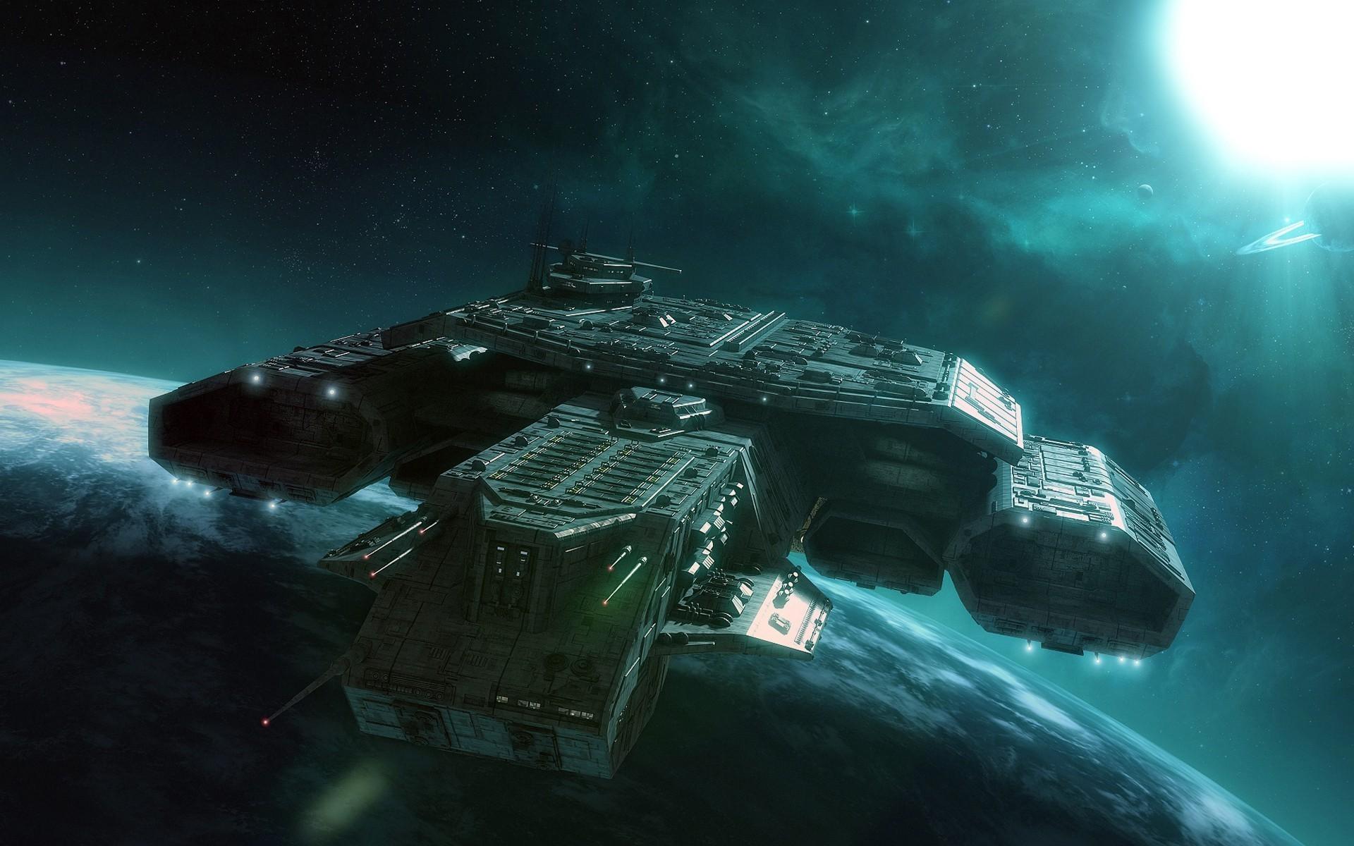 Stargate Wallpaper Hd 66 Images