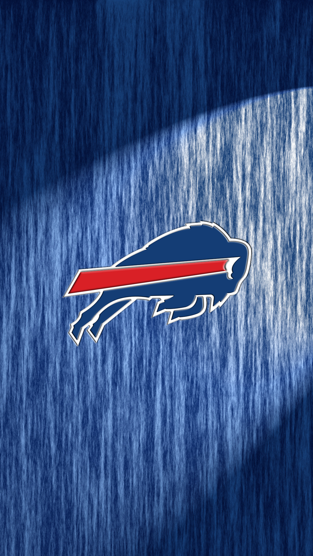 2880x1800 Buffalo Bills Wallpaper Screensaver