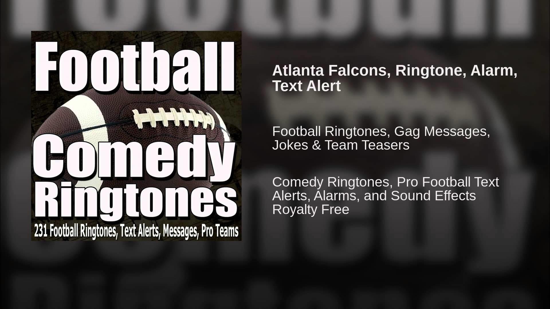 2018 Atlanta Falcons Wallpapers Pc: Atlanta Falcons 2018 Wallpaper HD (64+ Images