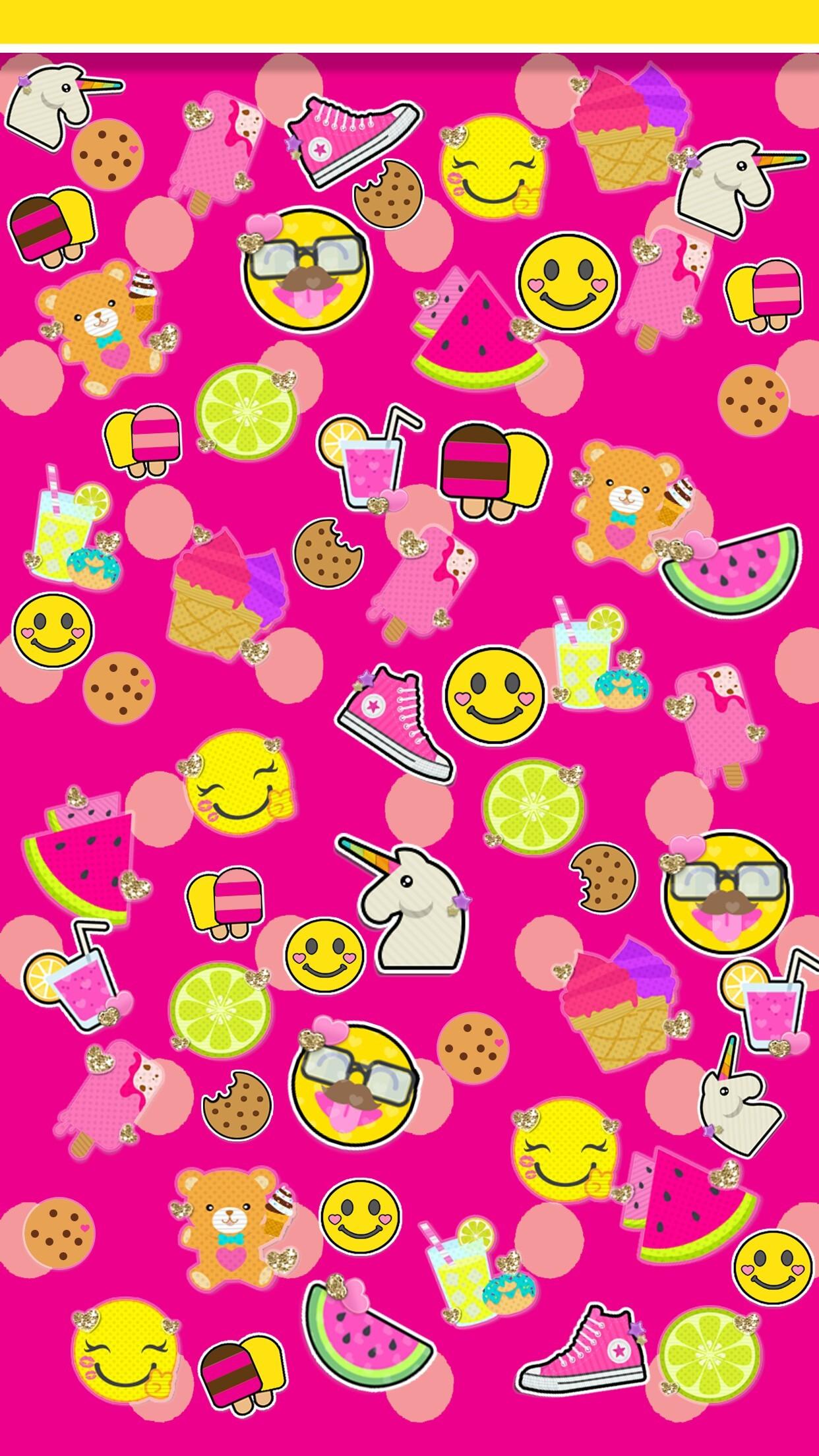Kawaii phone wallpaper 79 images - Kawaii phone backgrounds ...