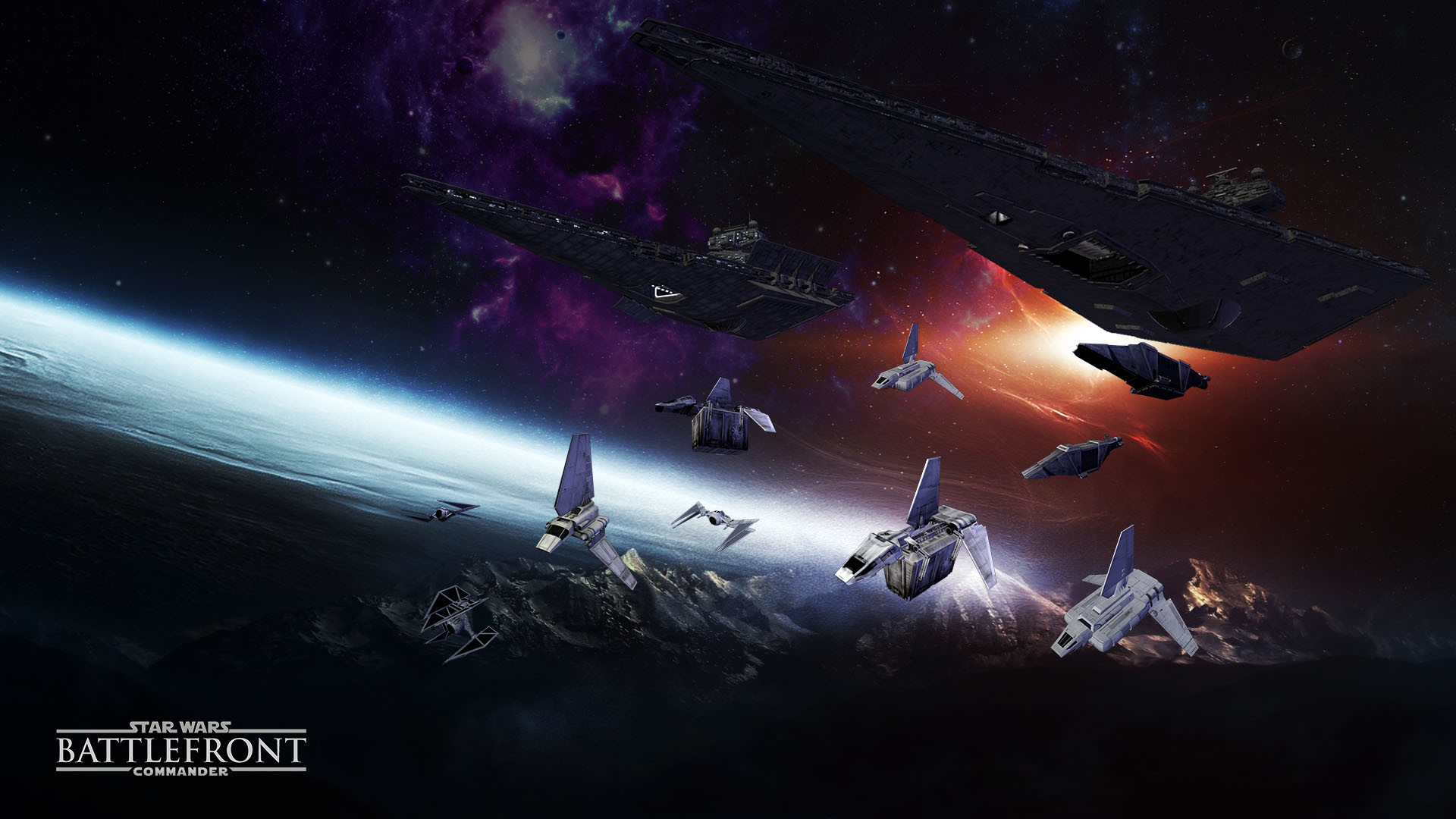 Death Star Wallpaper 76 Images