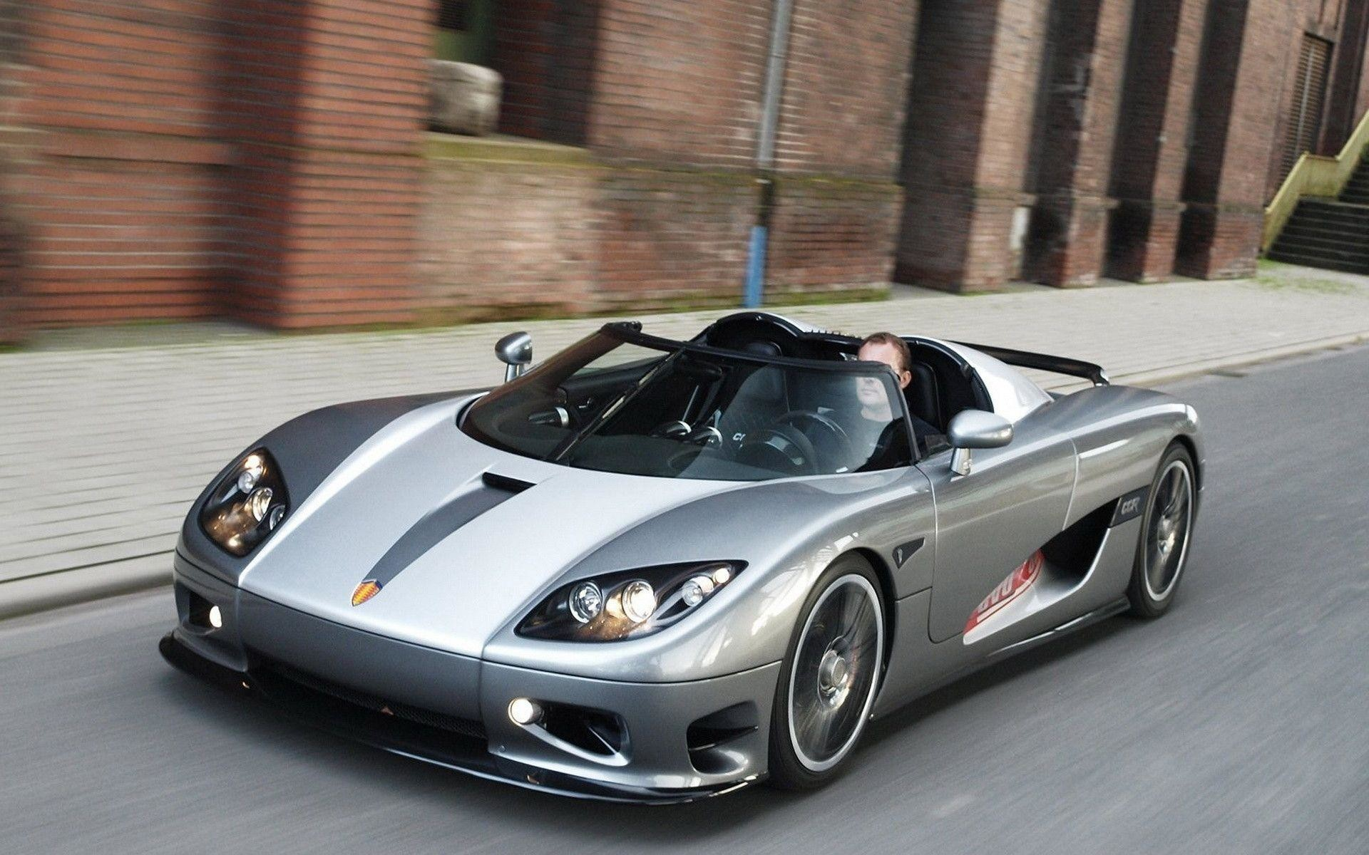 1920x1200 16 Koenigsegg Ccx Wallpapers | Koenigsegg Ccx Backgrounds