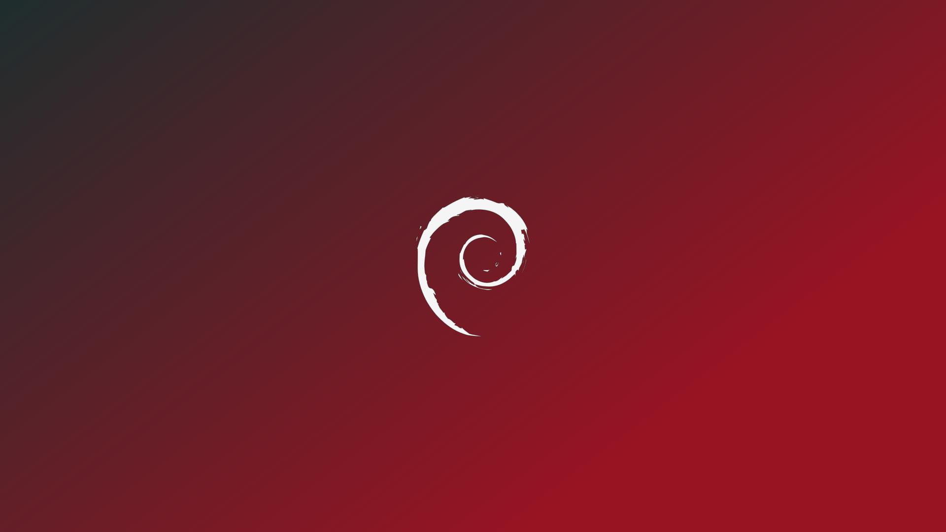 Debian Wallpaper (77+ images)