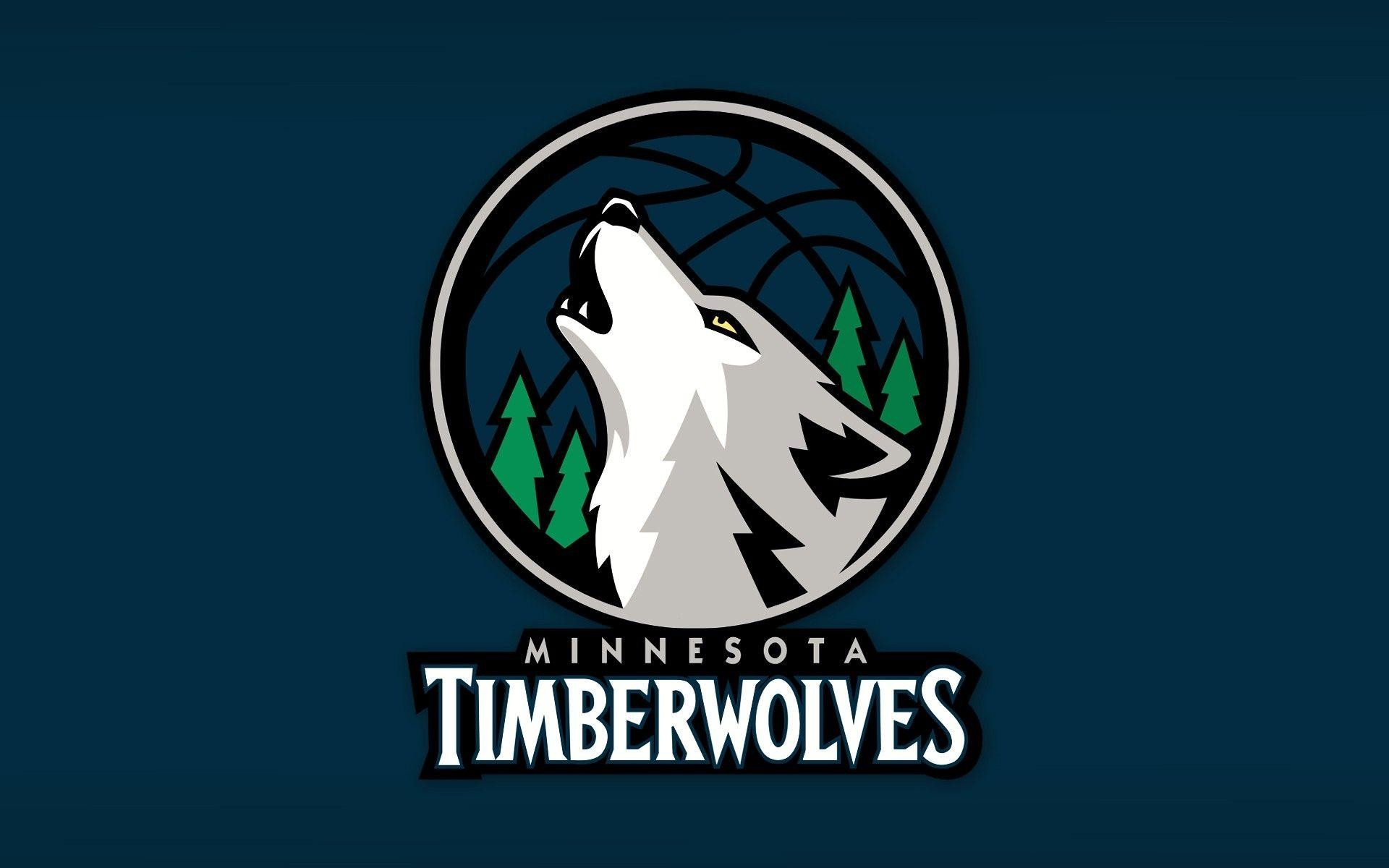 Minnesota Timberwolves Wallpapers 58 Images