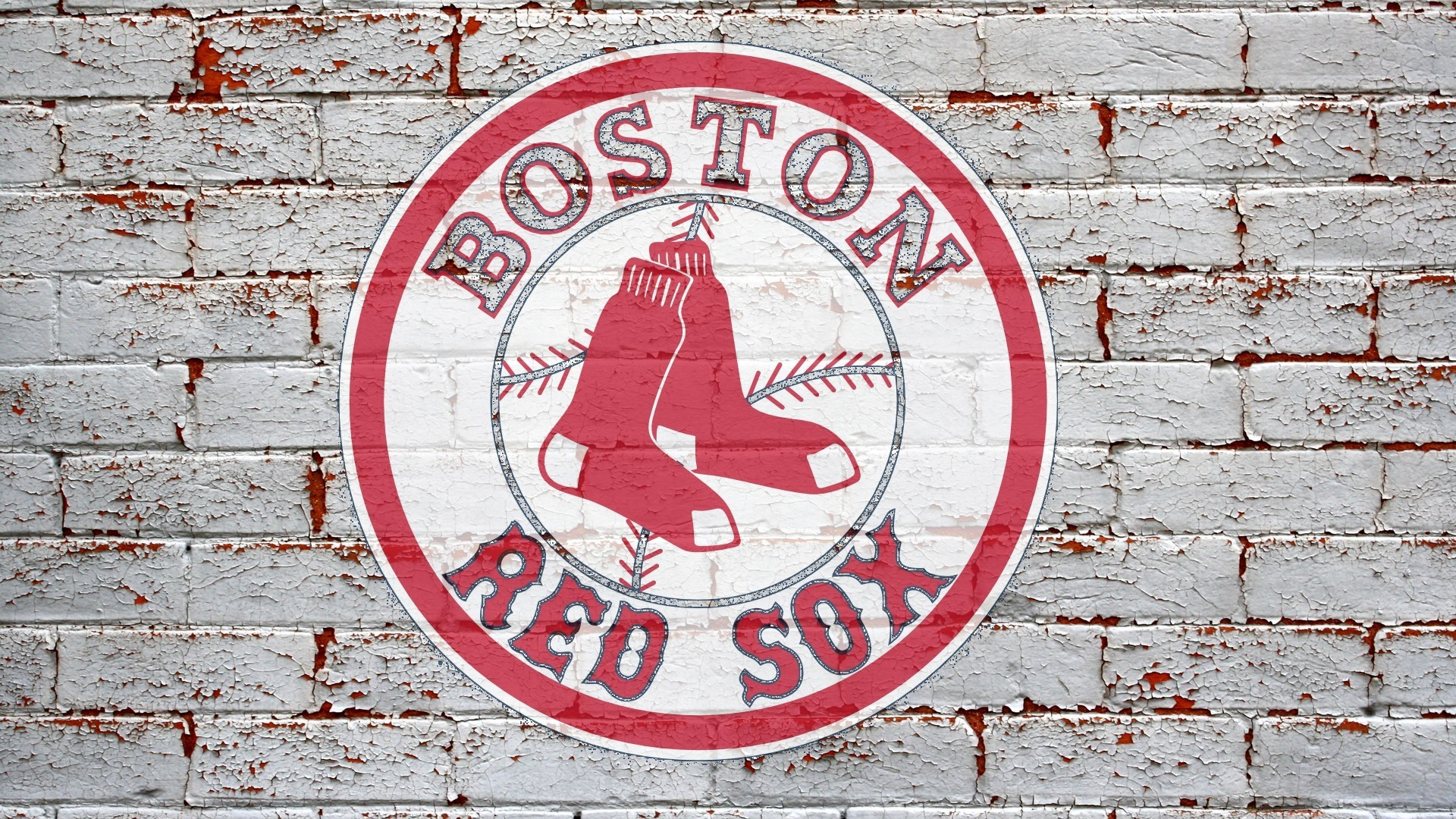 1920x1080 Boston Red Sox Wallpaper 36101 Images | Largepicts.com