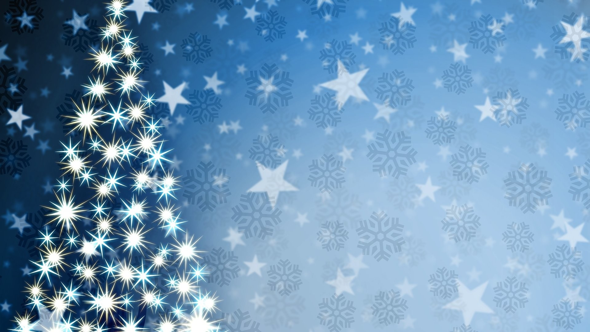 1920x1080 Winter Wonderland Background 732477