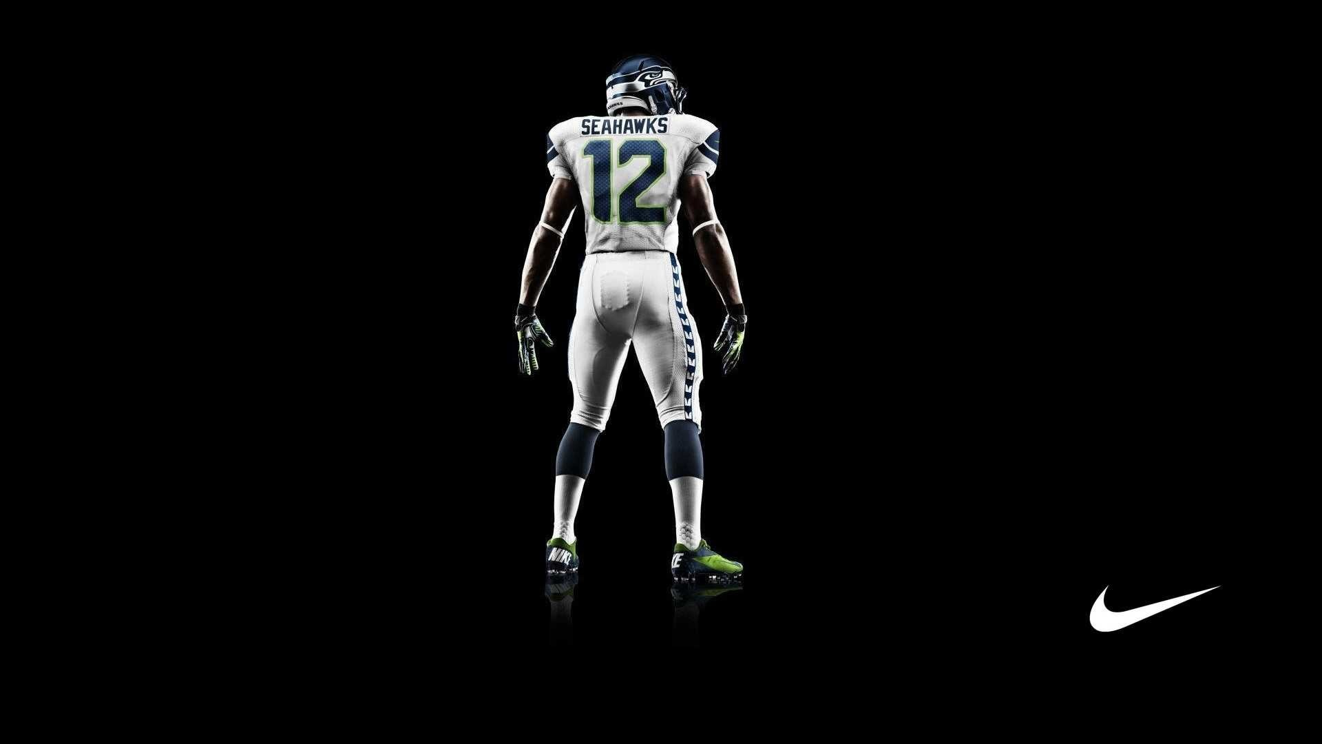 1920x1080 2500x1406 Seahawks Wallpapers – Top 423 Seahawks Wallpapers for PC & Mac,  Tablet, Laptop, Mobile