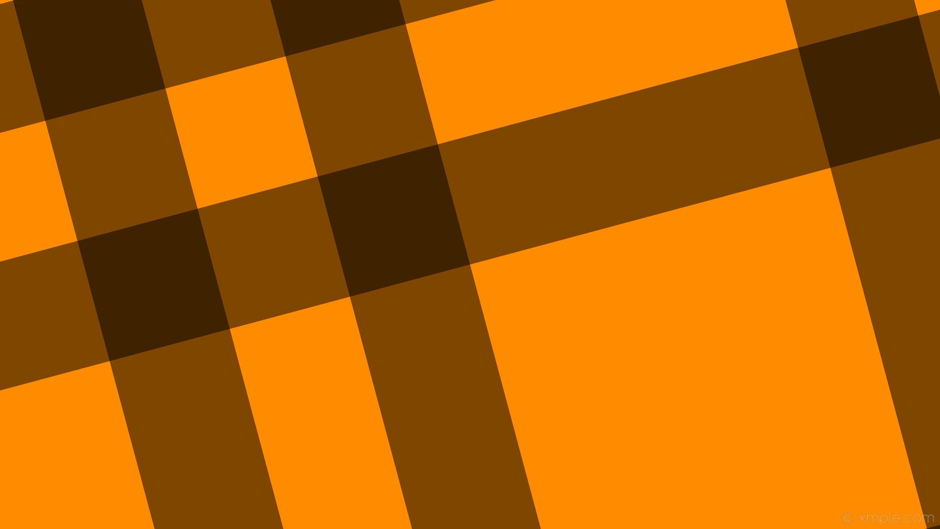 black and orange wallpaper 74 images