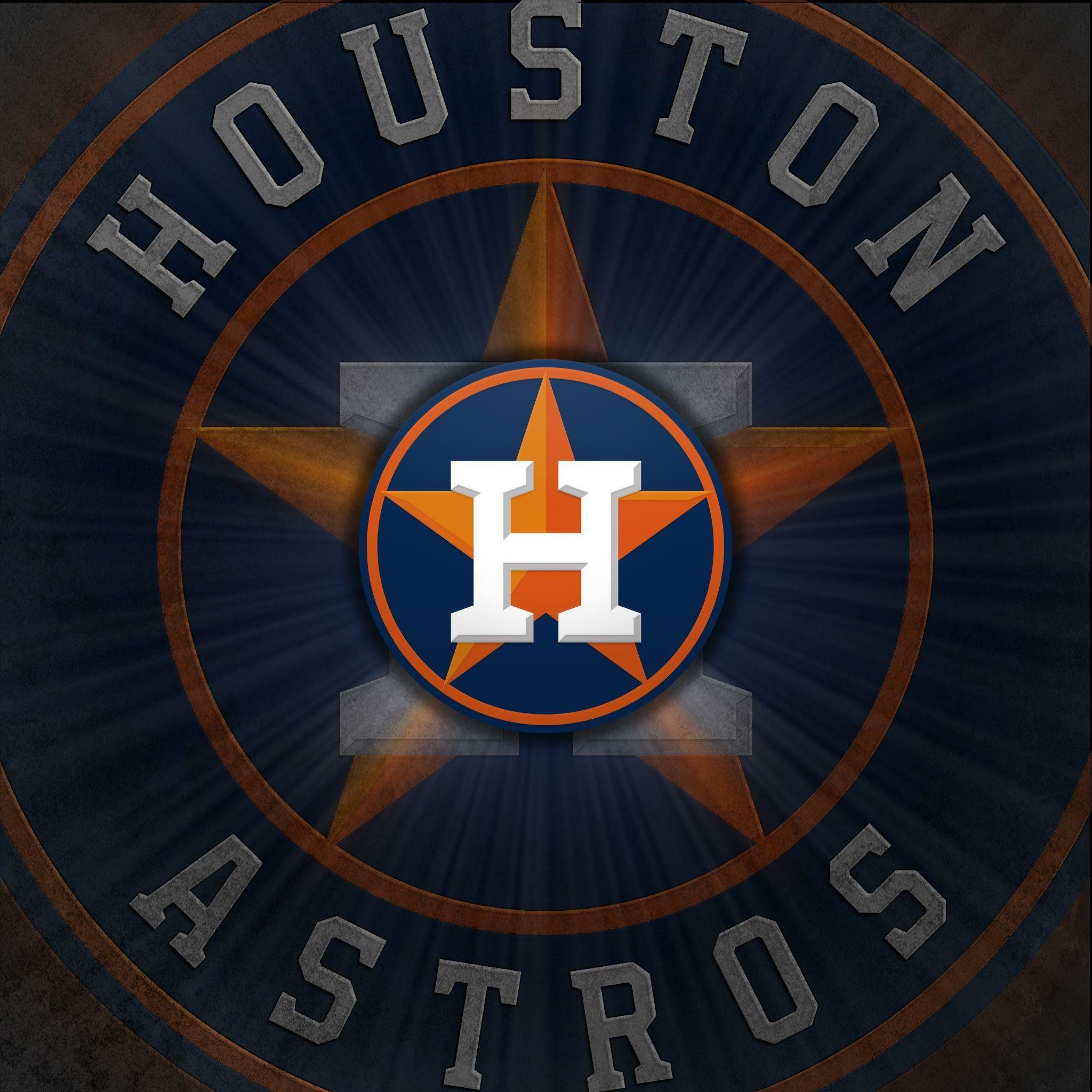 2048x2048 Houston Astros Wallpapers - Wallpaper Cave