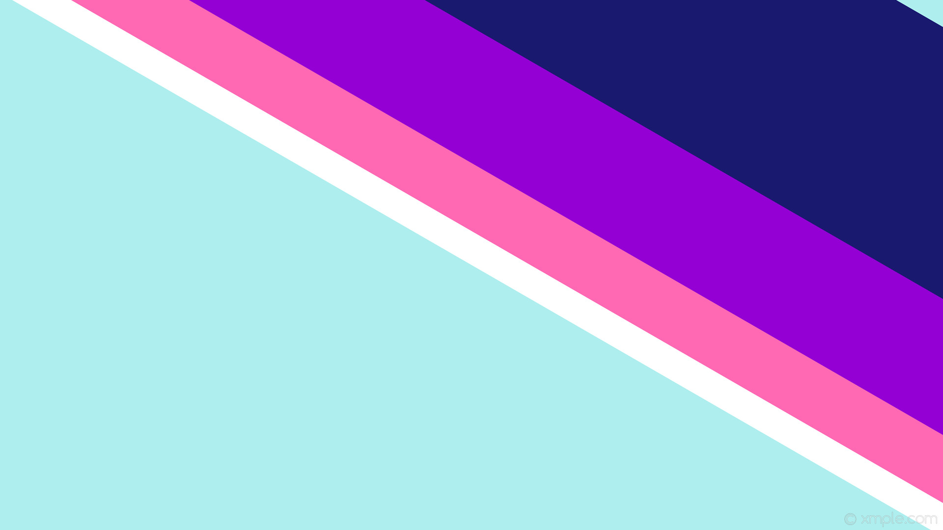 1920x1080 wallpaper streaks stripes pink white blue purple lines hot pink dark violet  midnight blue pale turquoise