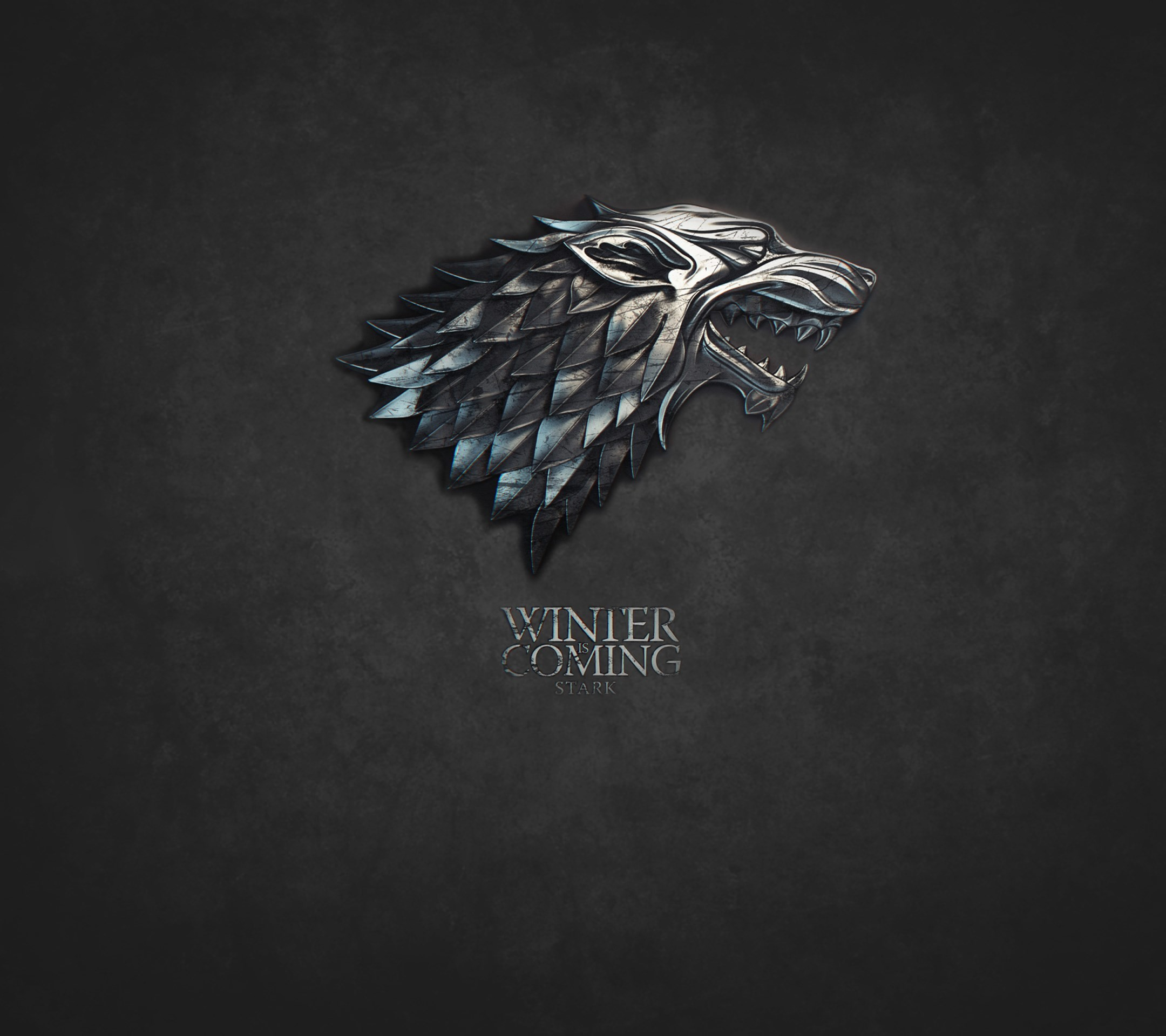 2160x1920 house stark wallpaper