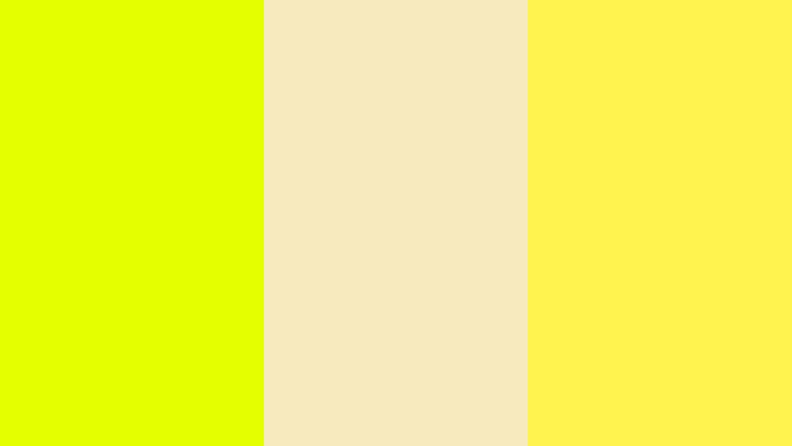 Yellow Colour Wallpaper 65 Images