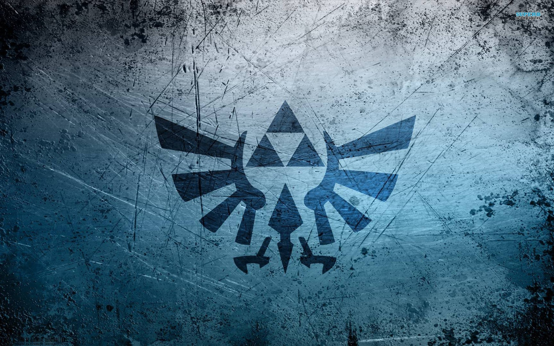 1920x1200  The legend of zelda wallpaper .