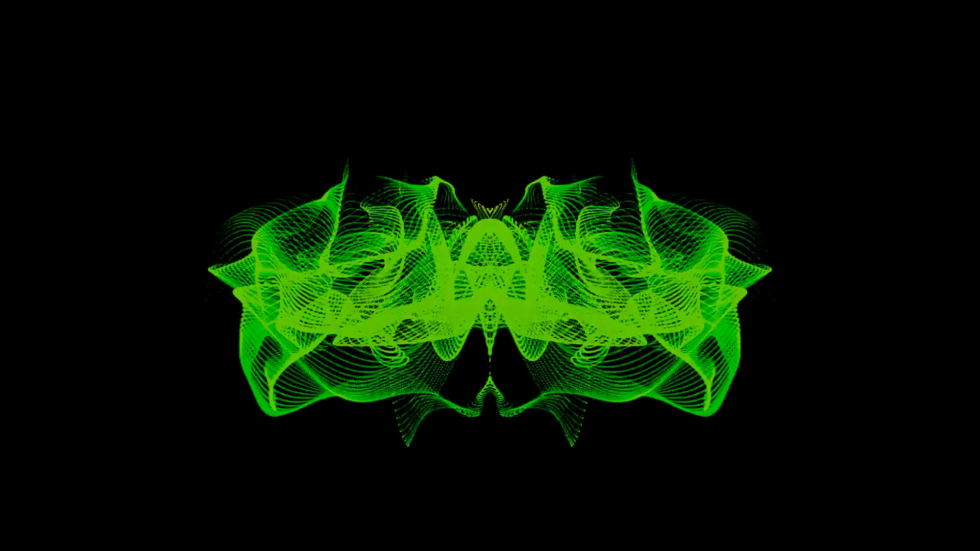 Neon Green Backgrounds 69 Images