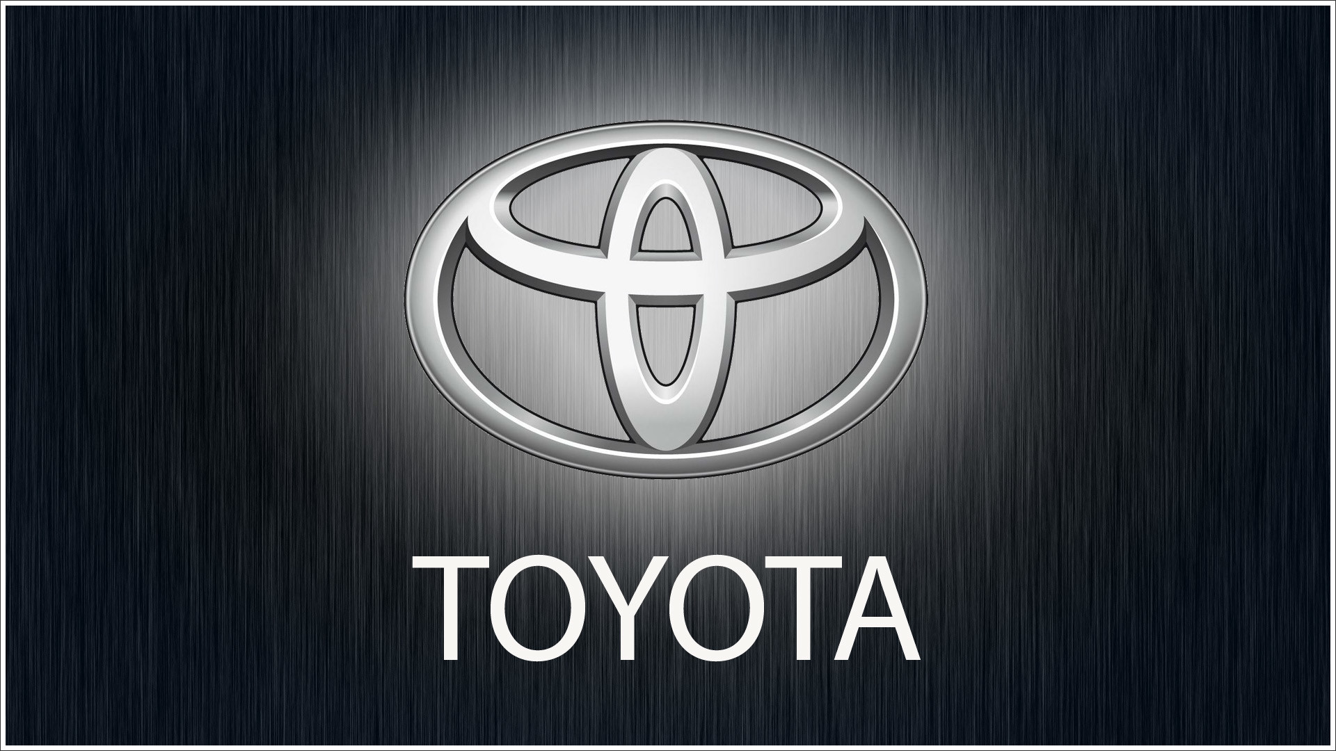 toyota logo wallpaper 55 images