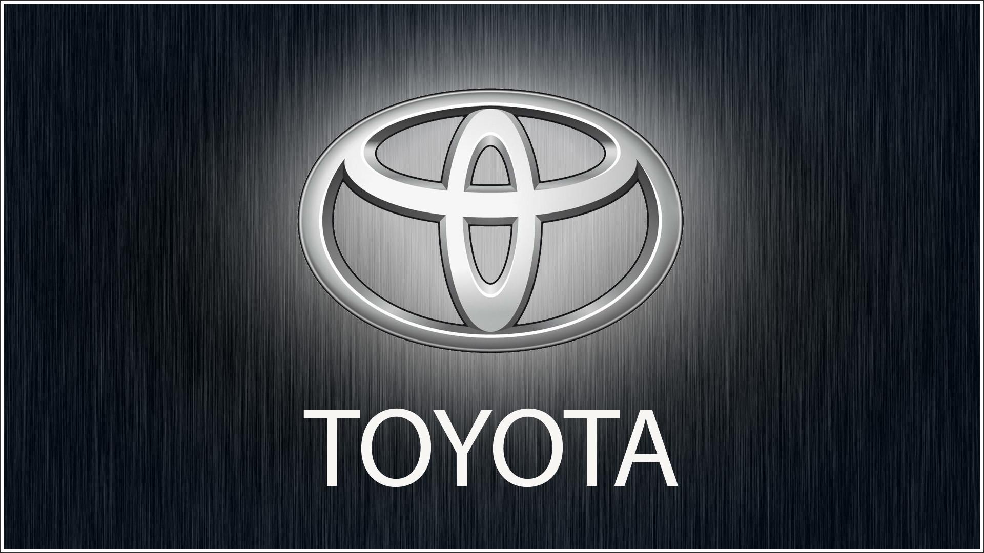 toyota logo wallpaper 55 images