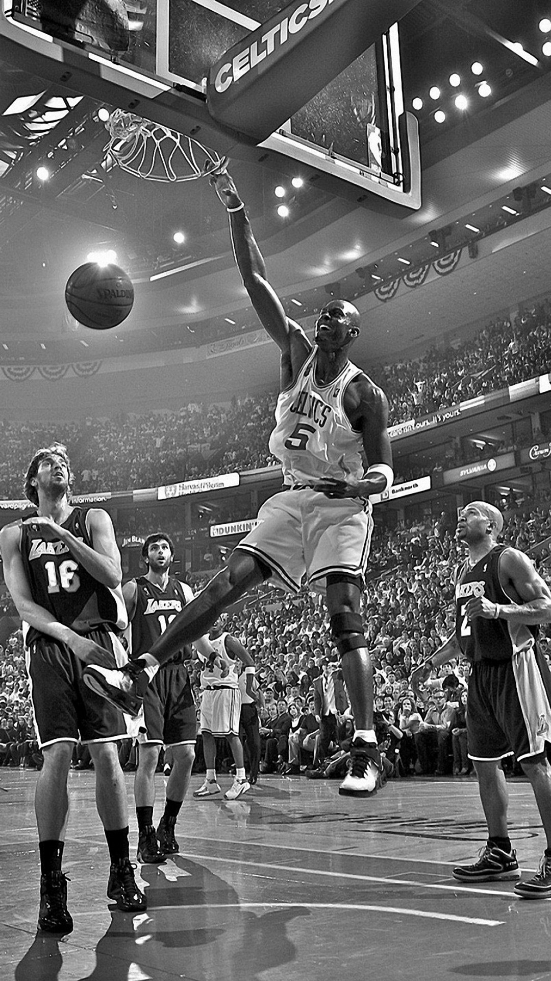 Cool Basketball Wallpapers For Iphone 60 Images