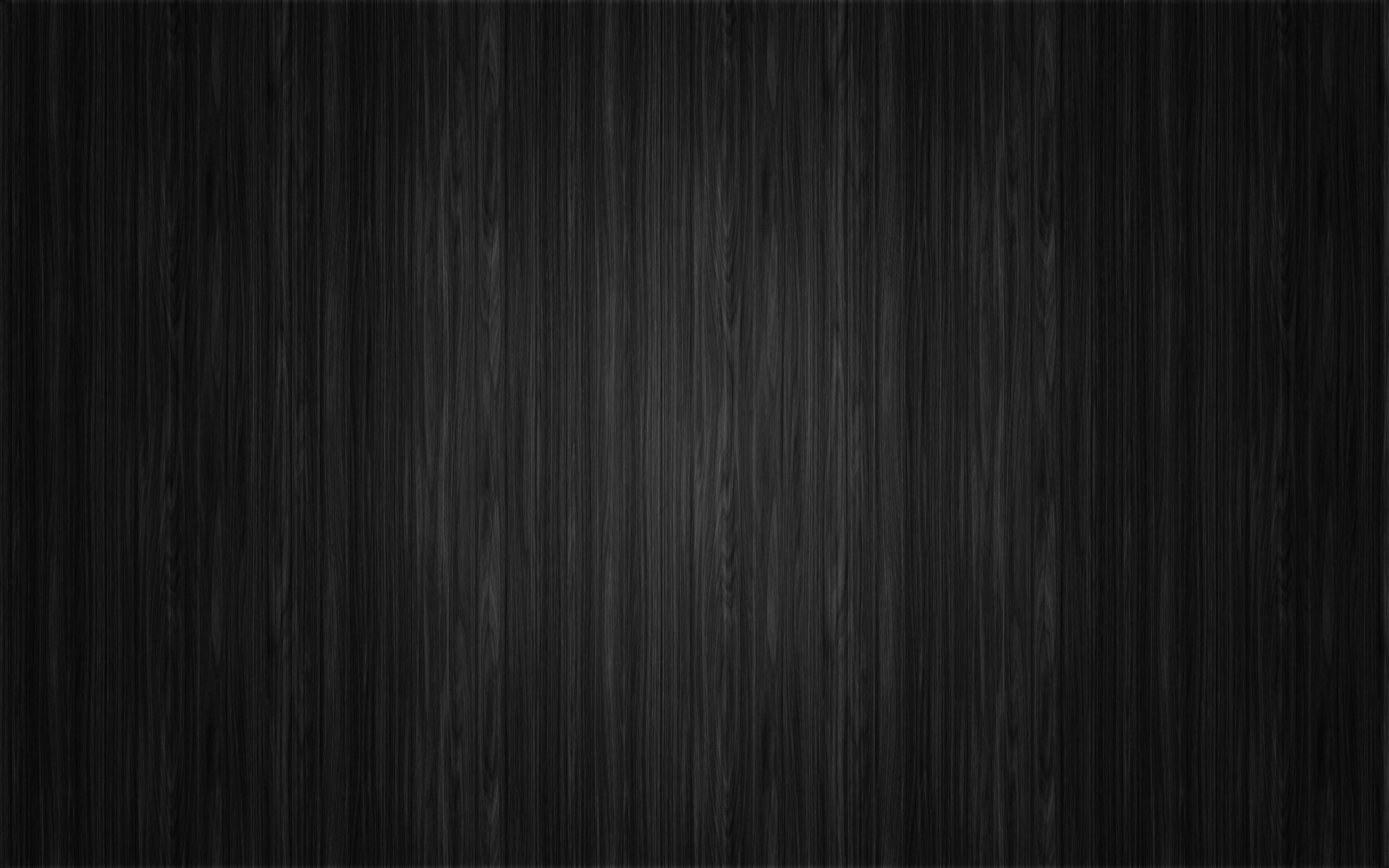 6690 black wood 3d box simple Wallpaper, 3d Wallpapers, .
