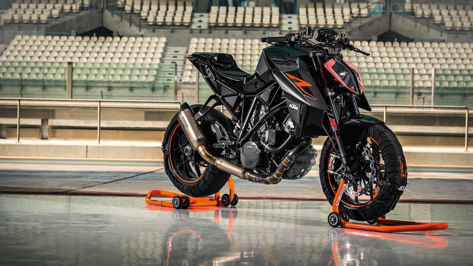 1920x1080 ktm super duke 1290 hd wallpapers #348361