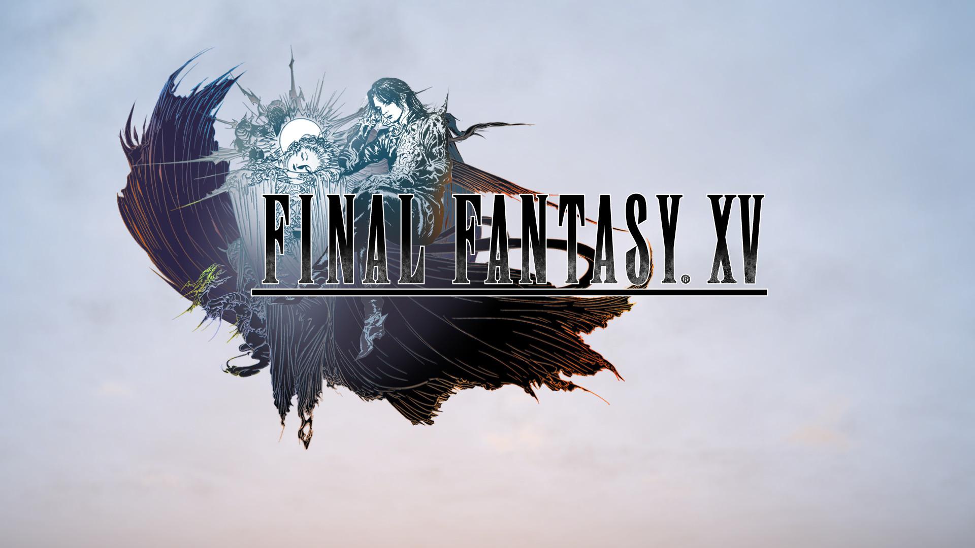 Aranea Highwind Final Fantasy Xv 5k Hd Games 4k: Final Fantasy XV Wallpaper (78+ Images