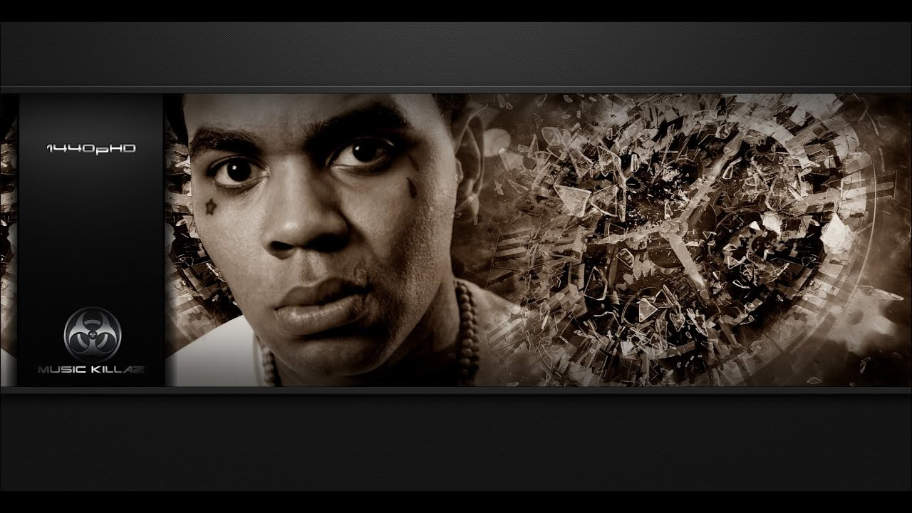 Res: 2249x1161, Kevin Gates Wallpapers ·① · I Don't Get Tired (feat. August Alsina