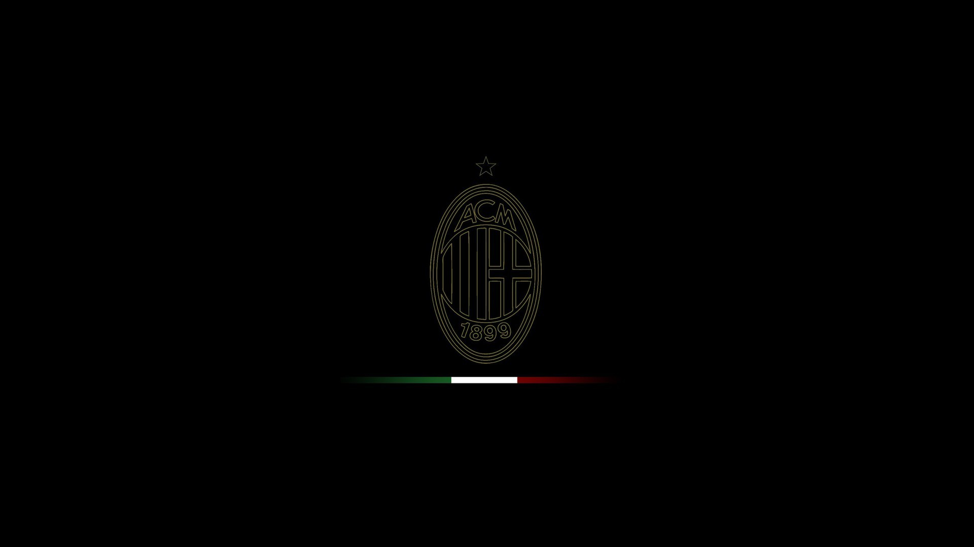 Ac milan wallpaper hd 66 images for Immagini desktop hd 1920x1080