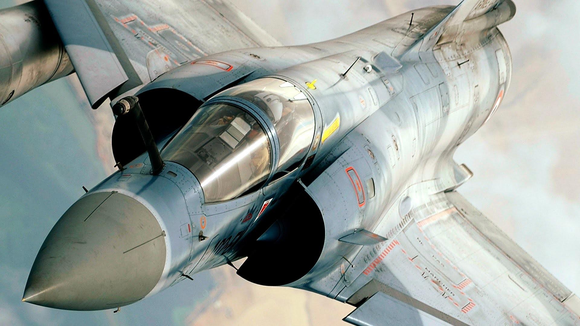 Dassault Mirage 2000 Wallpapers 67 Images