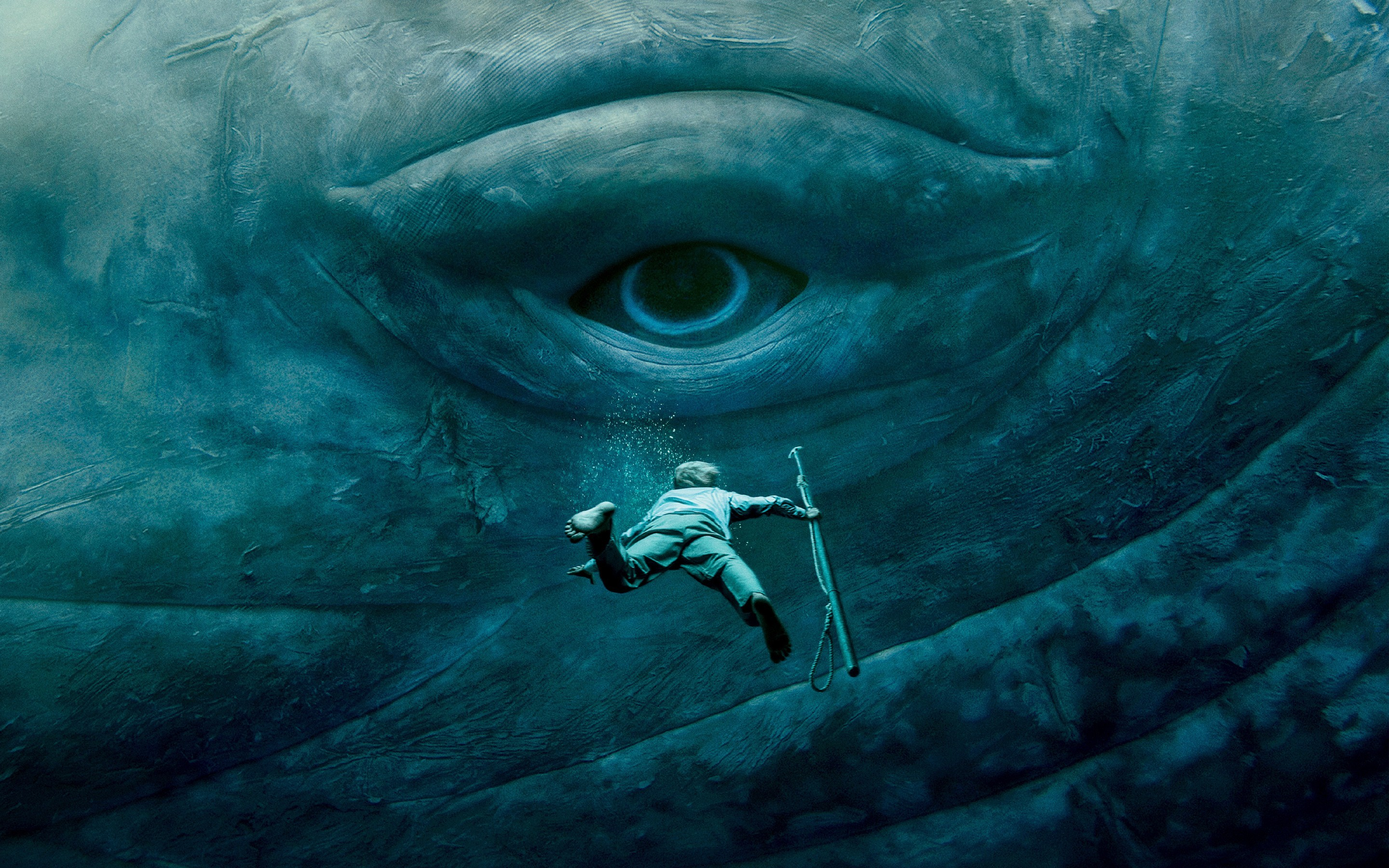 2880x1800 Retina Wide resolutions:2880 x 1800