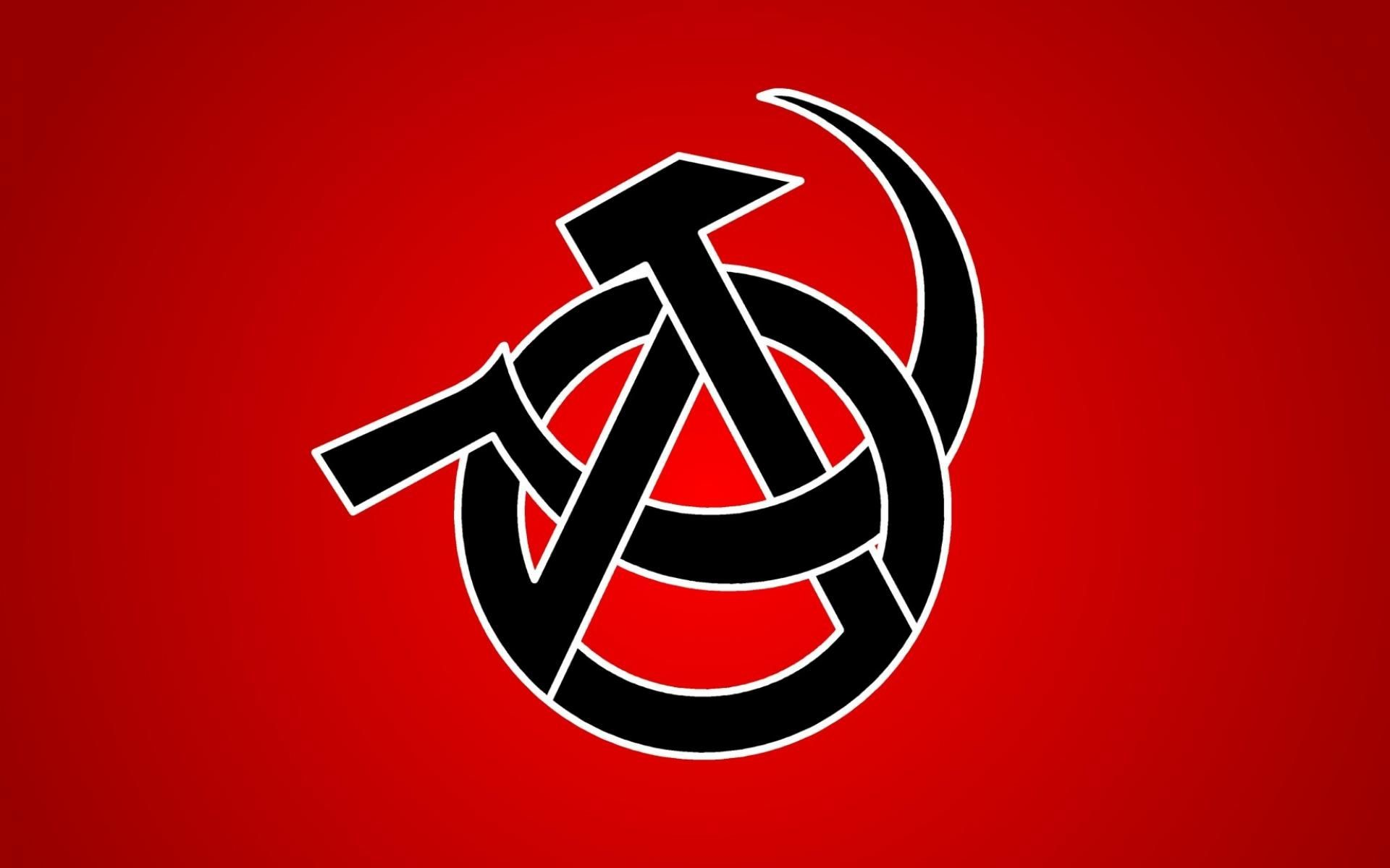 1920x1200 Most viewed anarchy HD wallpapers