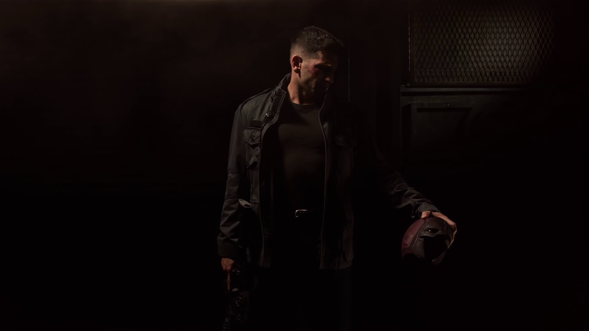 1920x1080 Daredevil (Netflix) images Frank Castle/Punisher HD wallpaper and .
