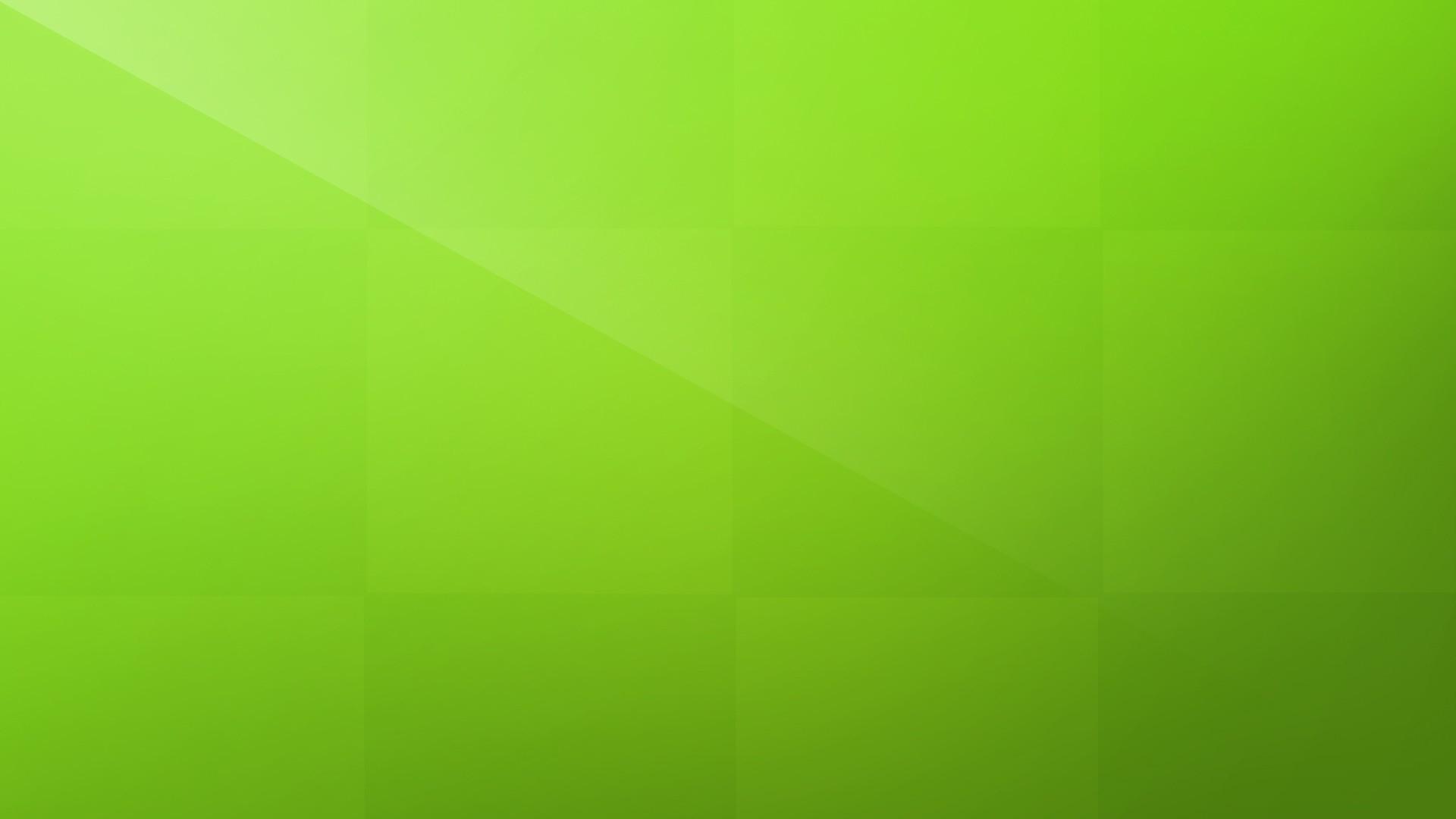 solid color wallpapers desktop  70  images