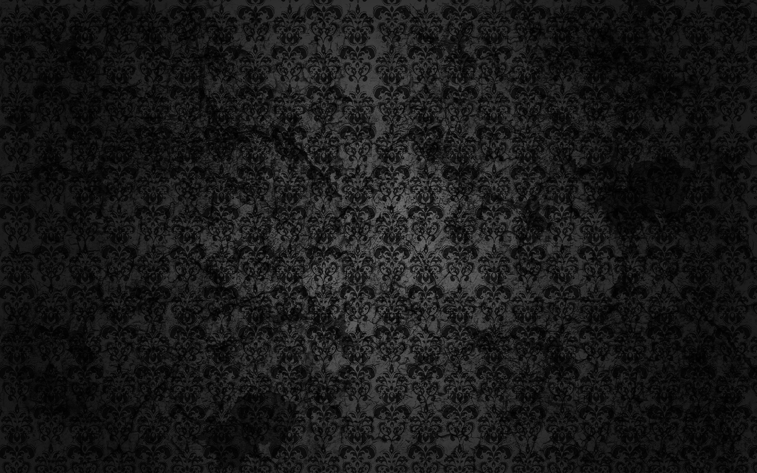Darkness Background (68+ images)