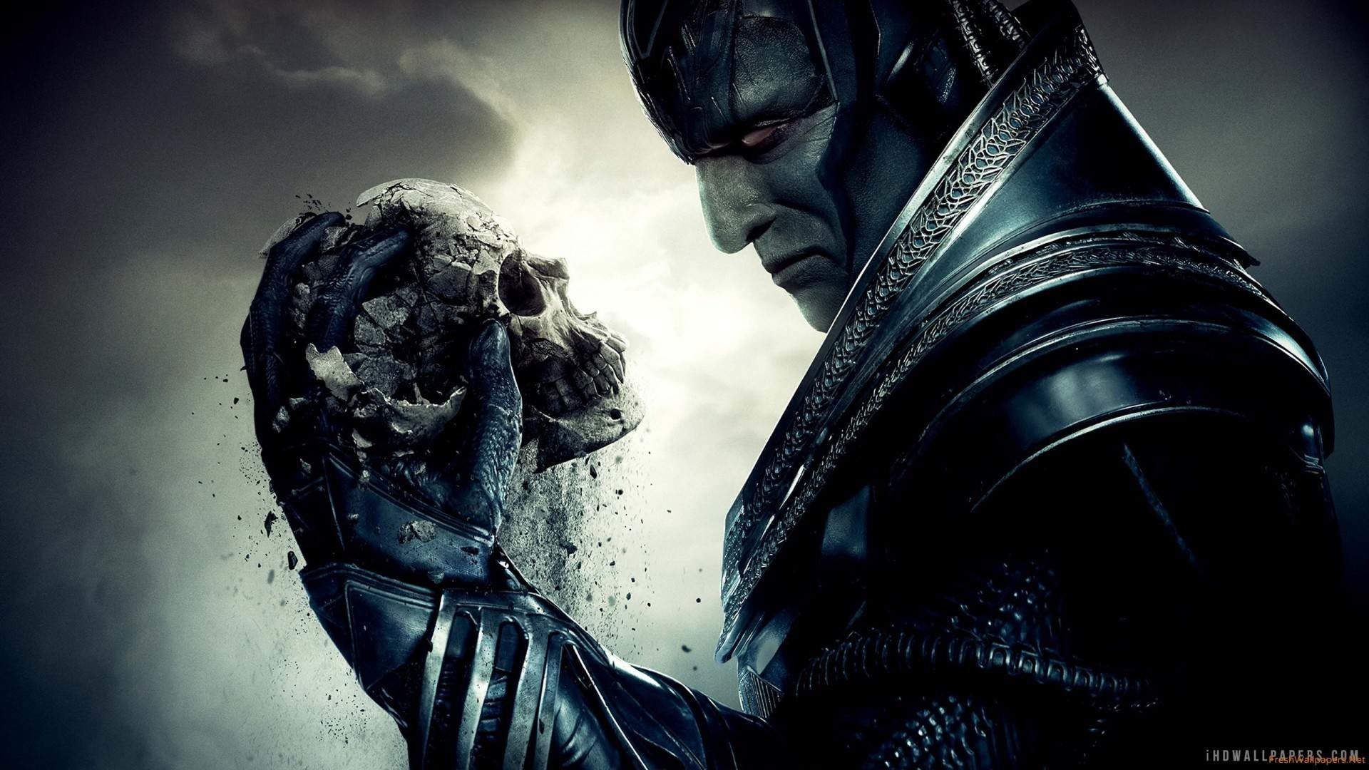 X Men Origins Wolverine Game Wallpaper 63 Images