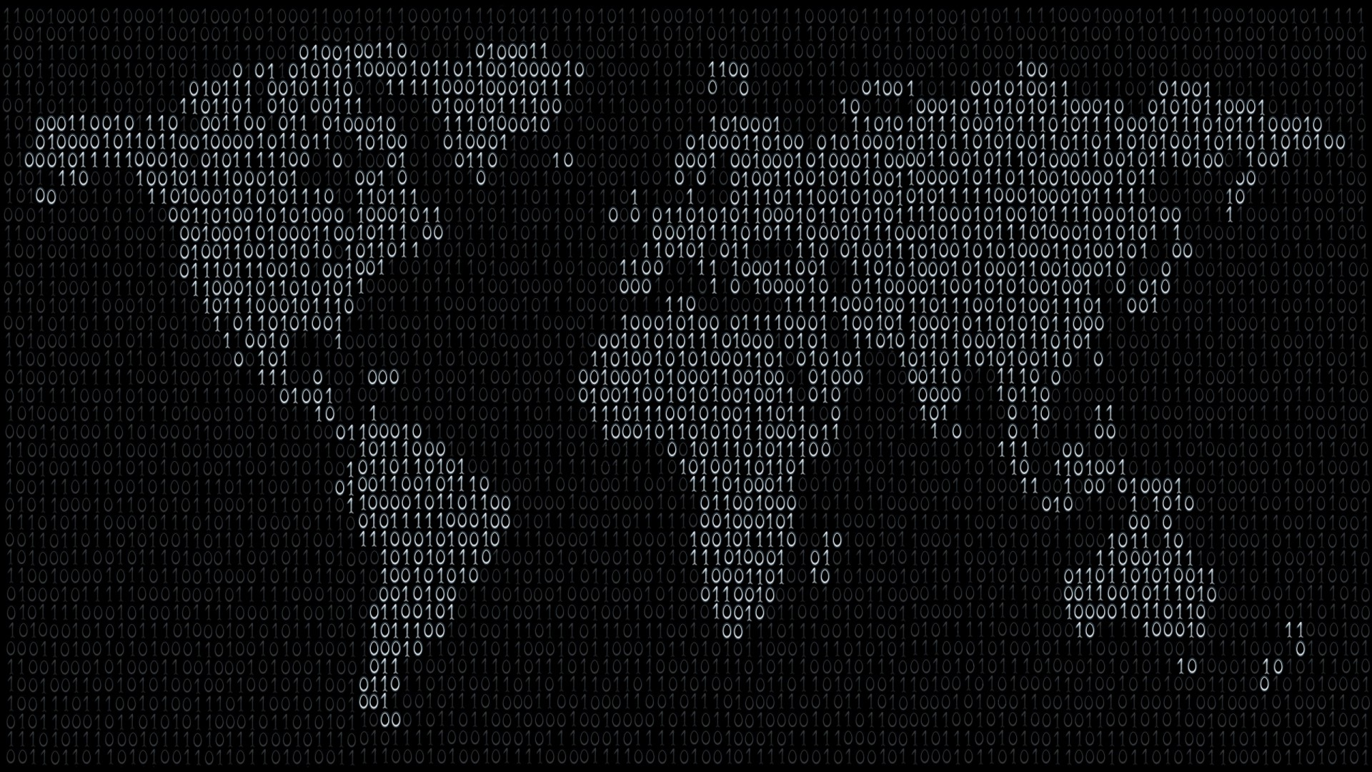 World Map Desktop Wallpaper HD (70+ images)