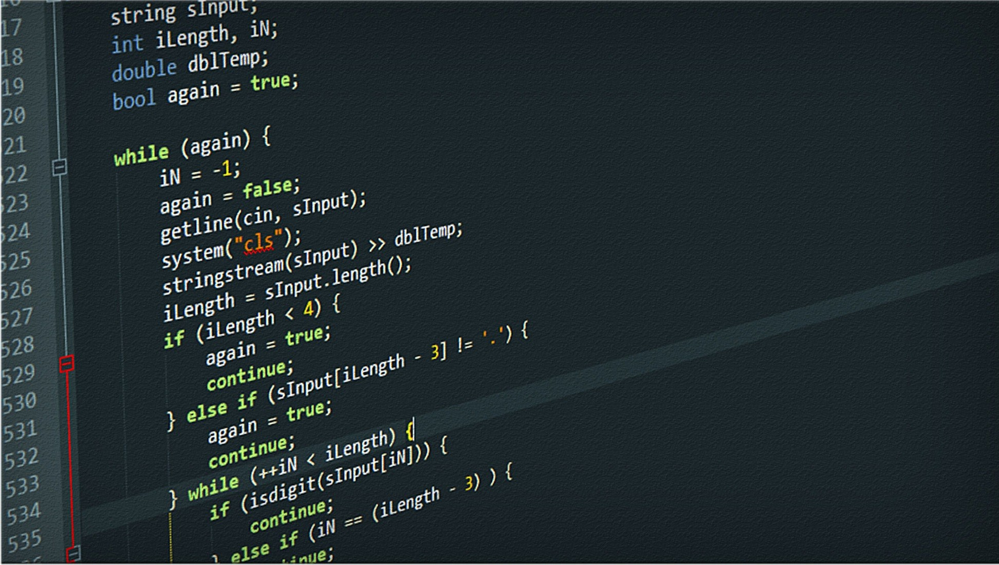 Coding Wallpapers 74 Images