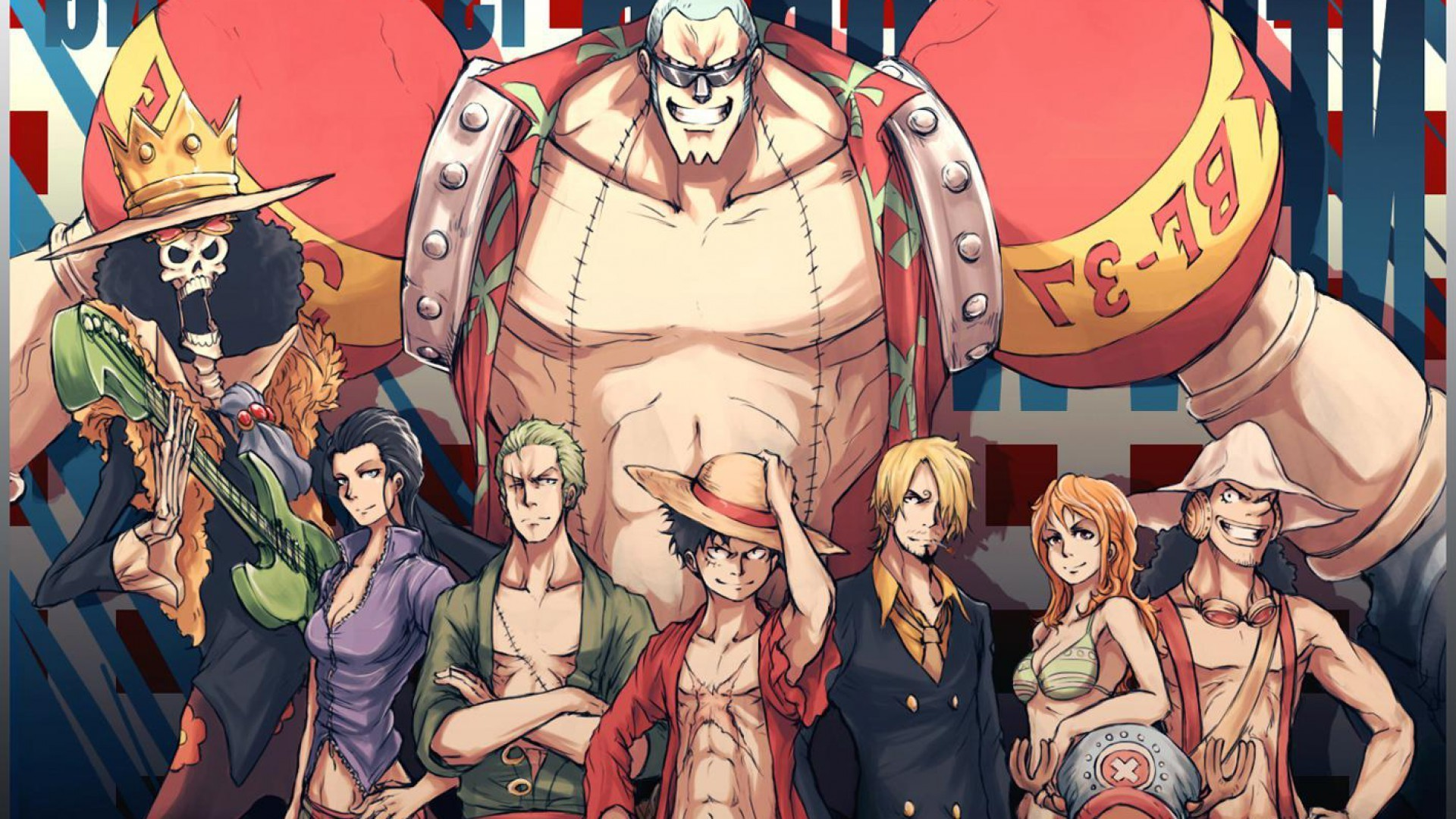 1920x1080  One Piece High Definition · 0 · Download · Res: 2560x1600 ...